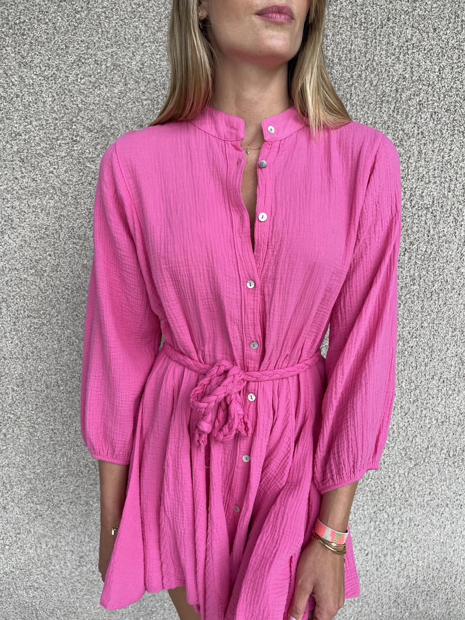 ADELE robe-2
