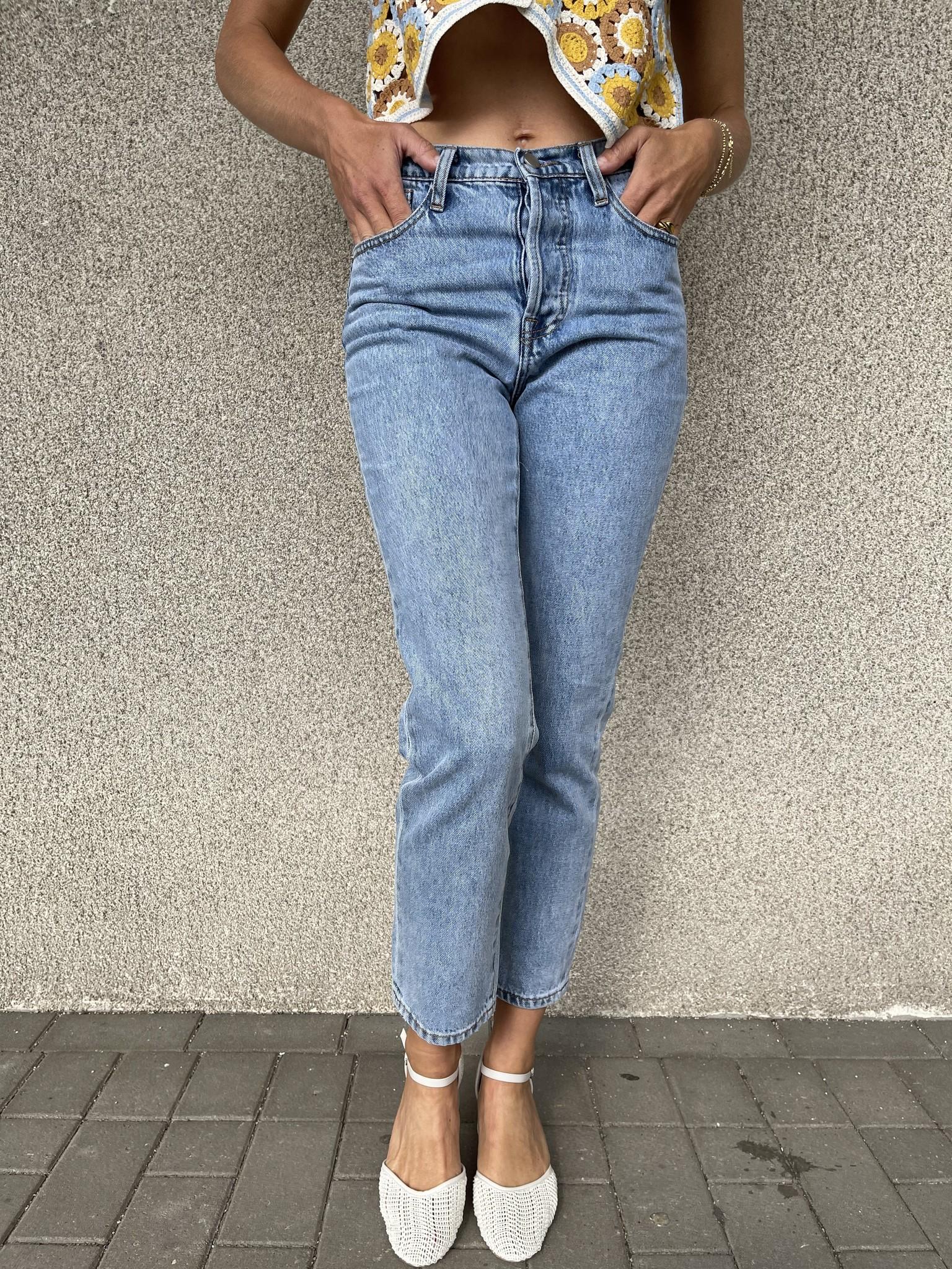 LUCAS jeans-2