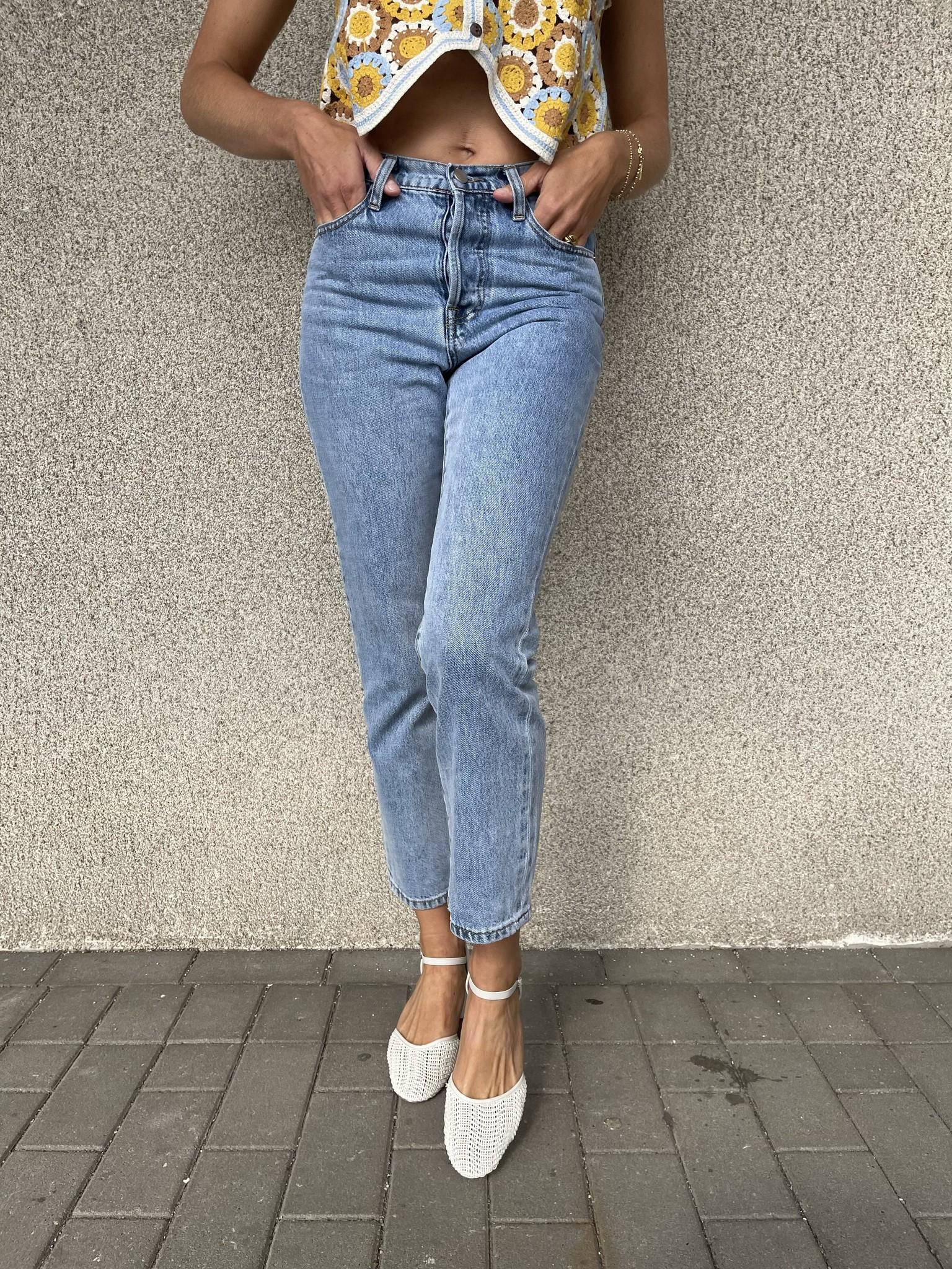 LUCAS jeans-1