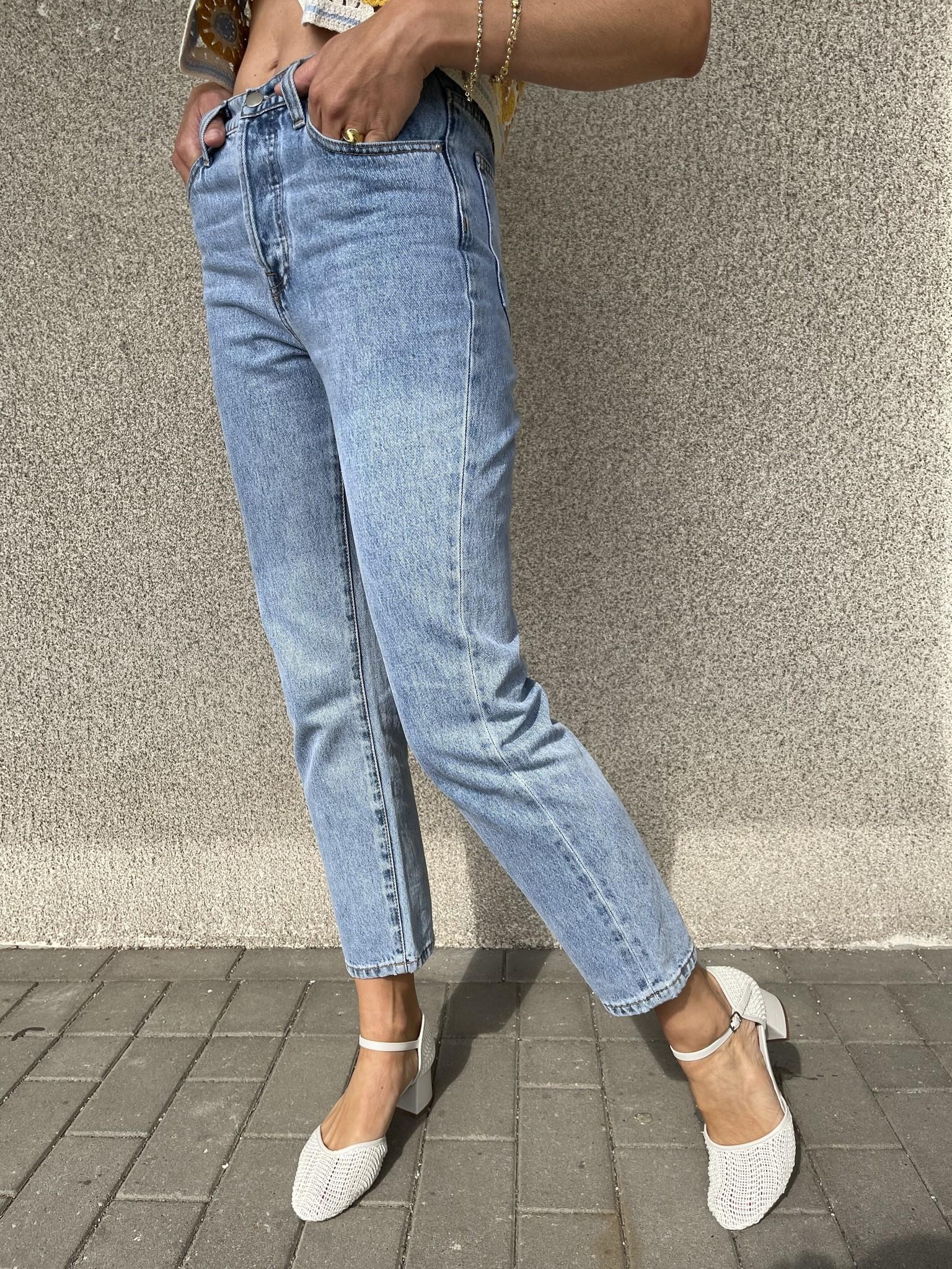 LUCAS jeans-3