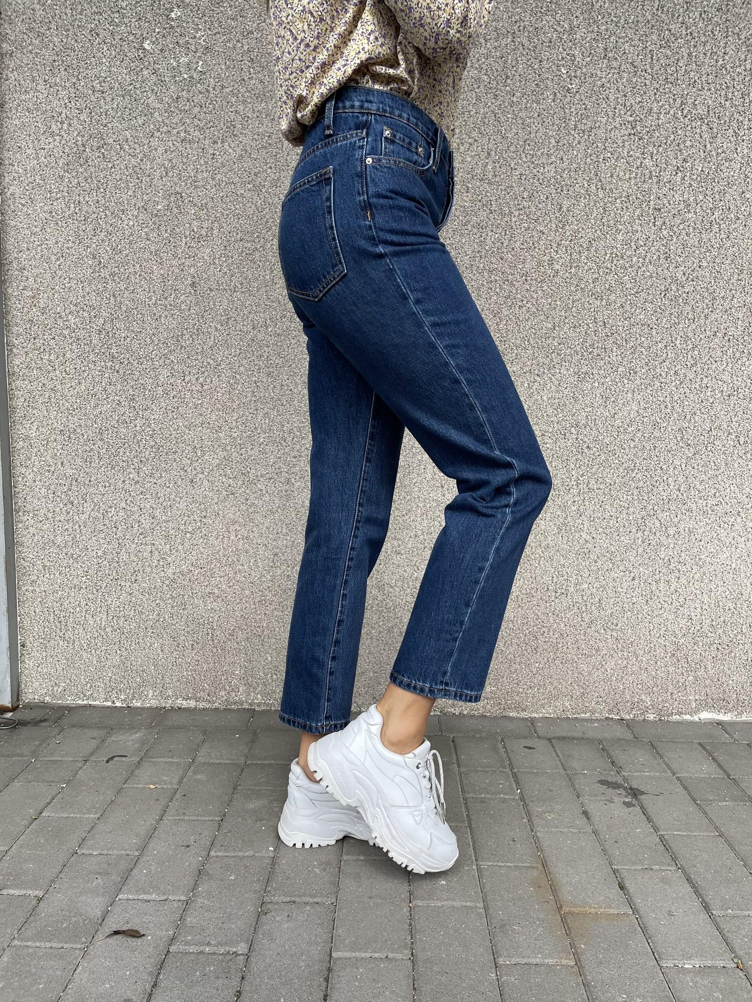 PONY jeans-2