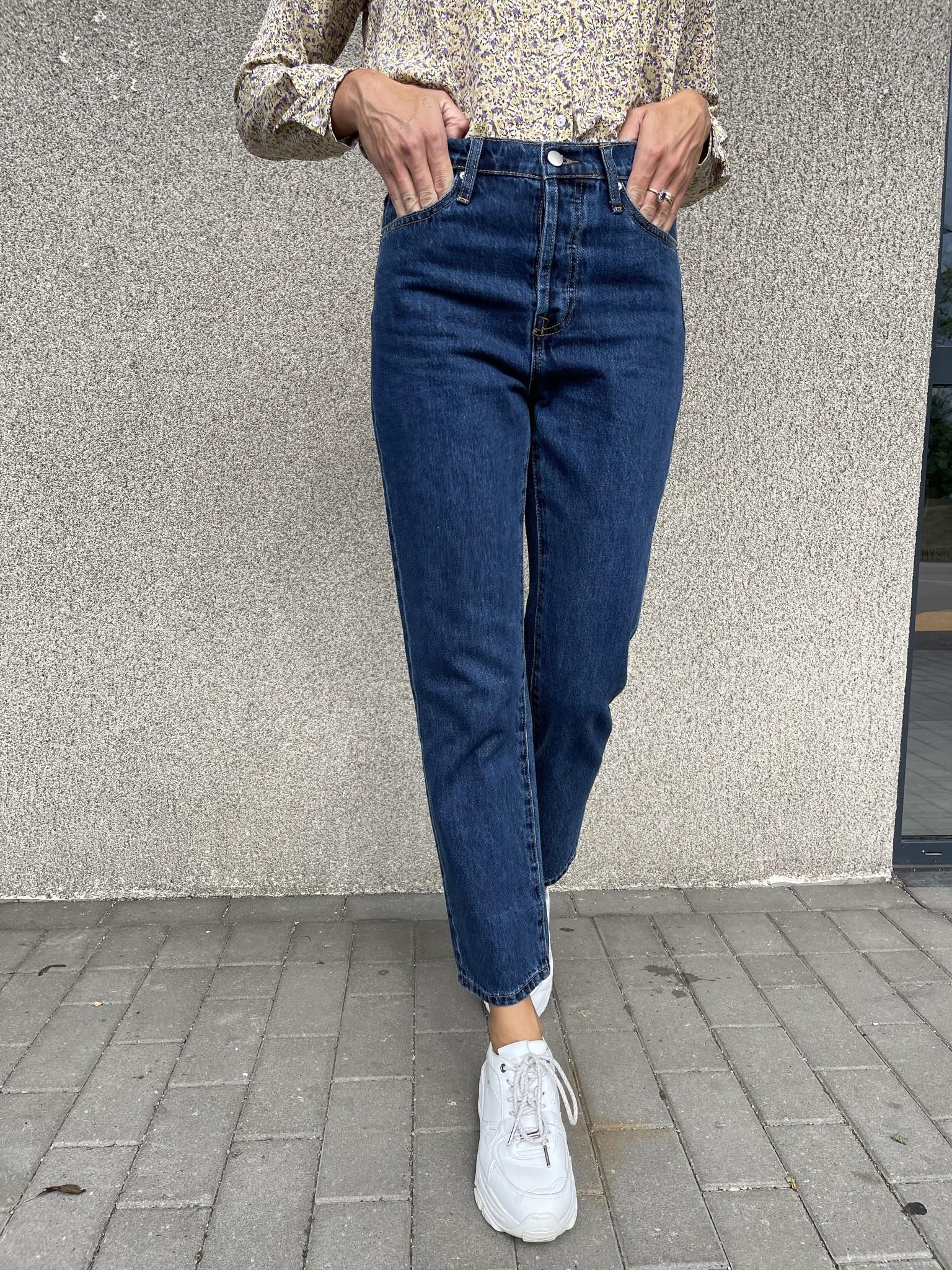 PONY jeans-3