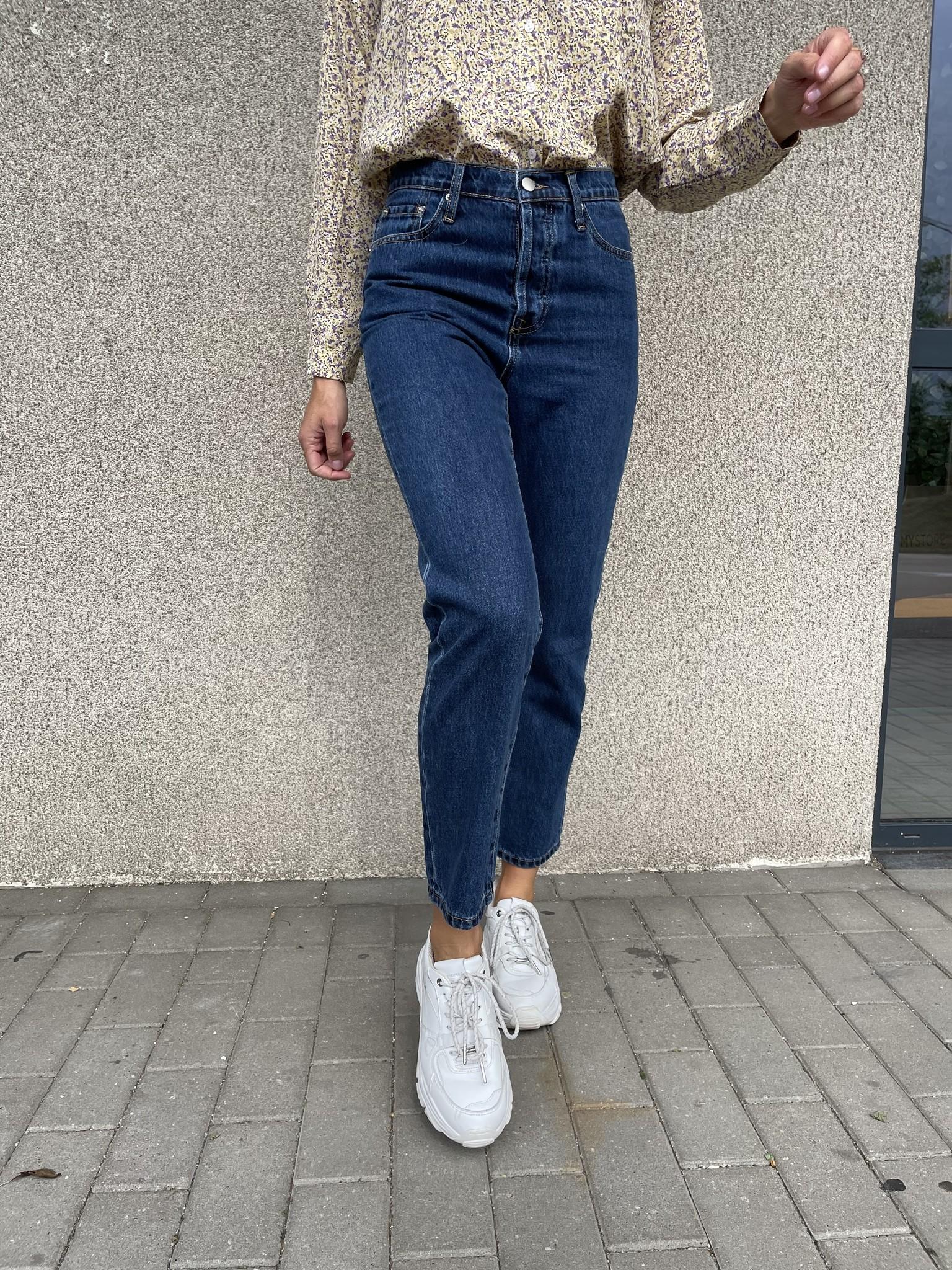 PONY jeans-4