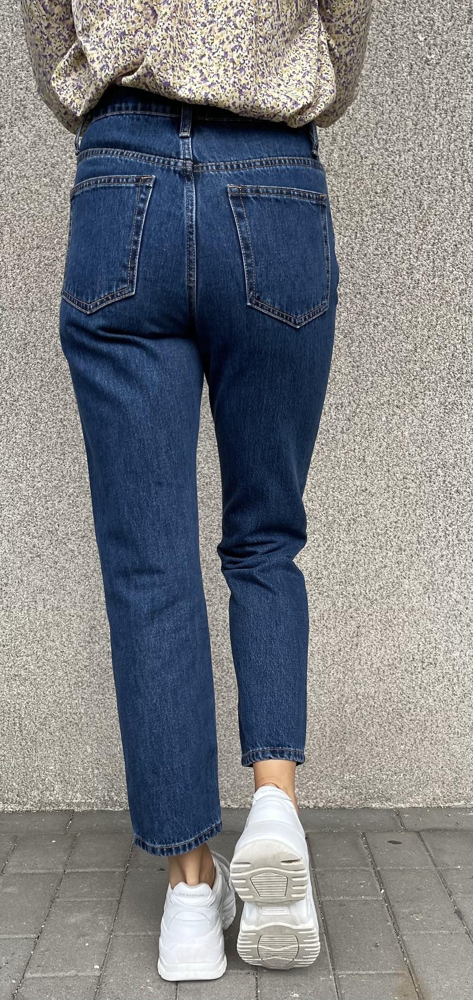 PONY jeans-5