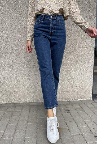 PONY jeans