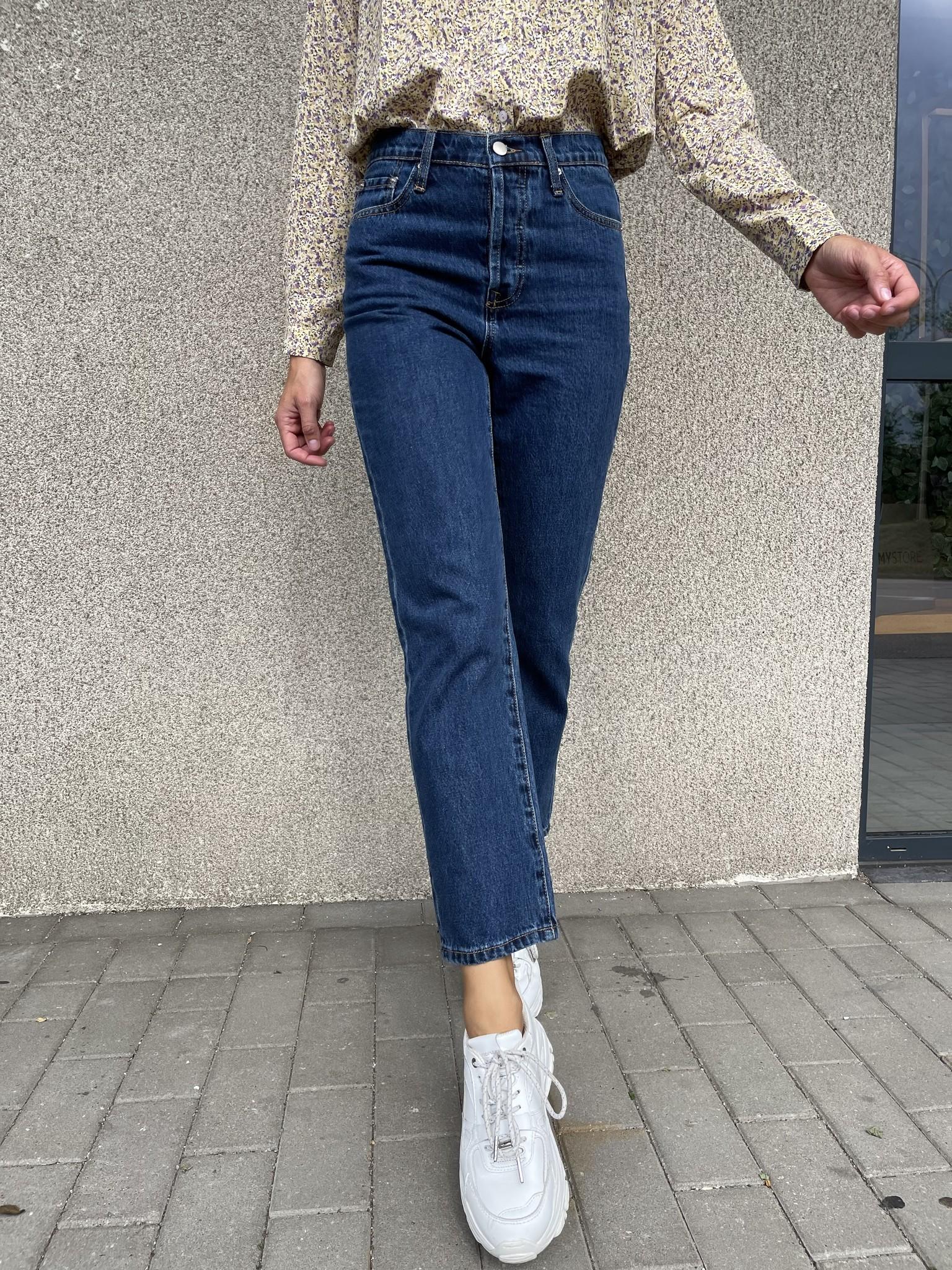PONY jeans-1