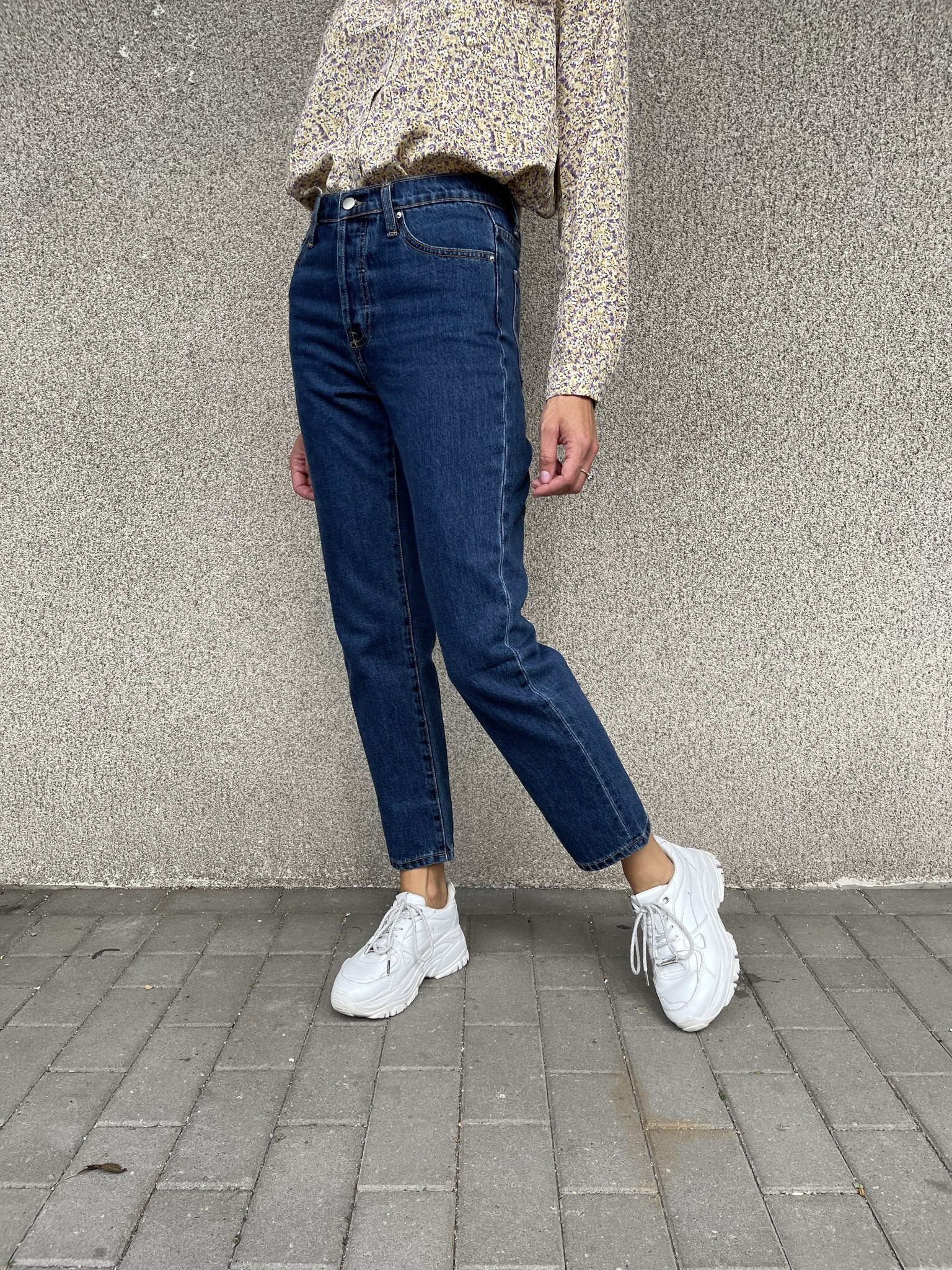 PONY jeans-6
