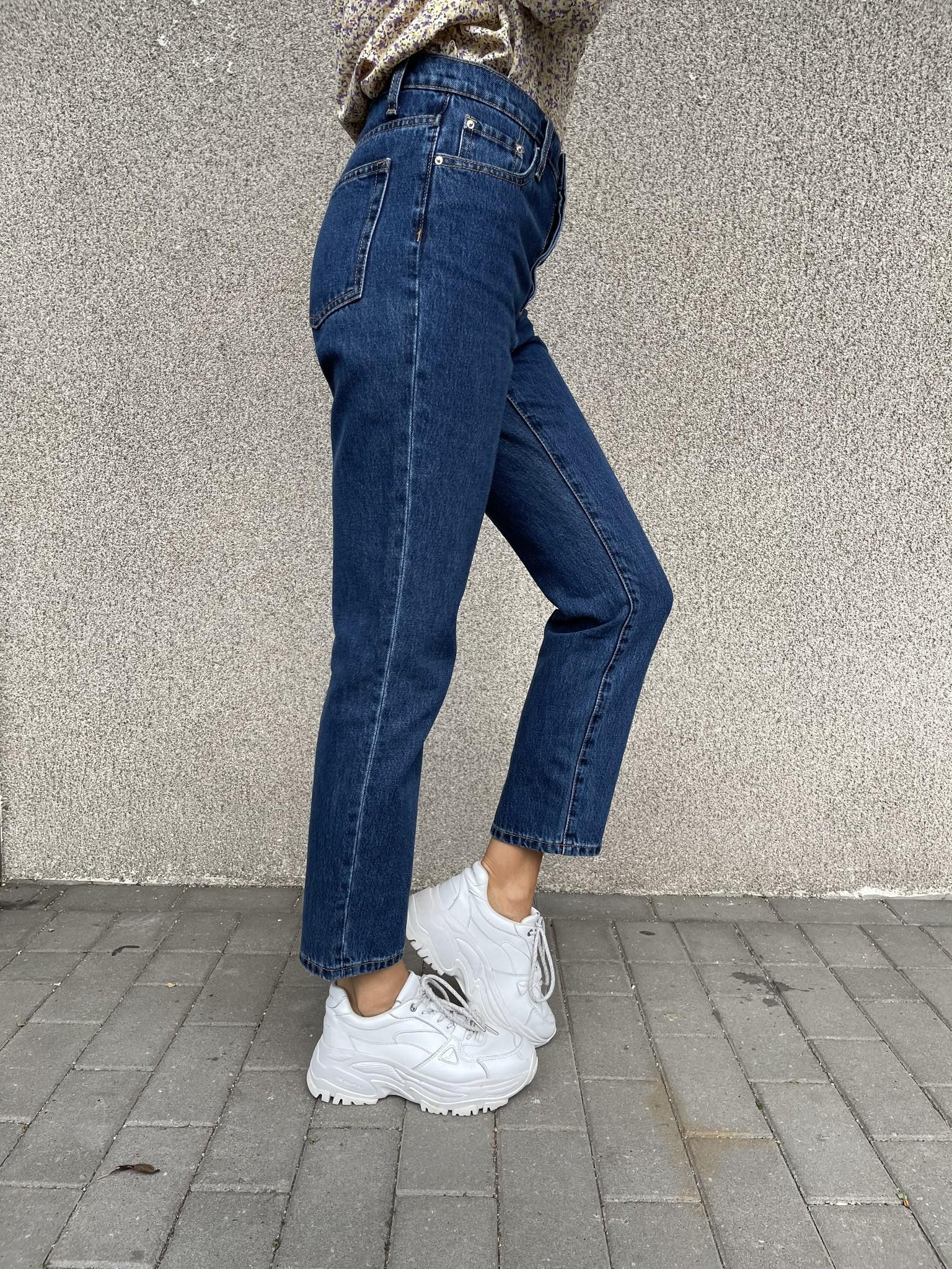 PONY jeans-7