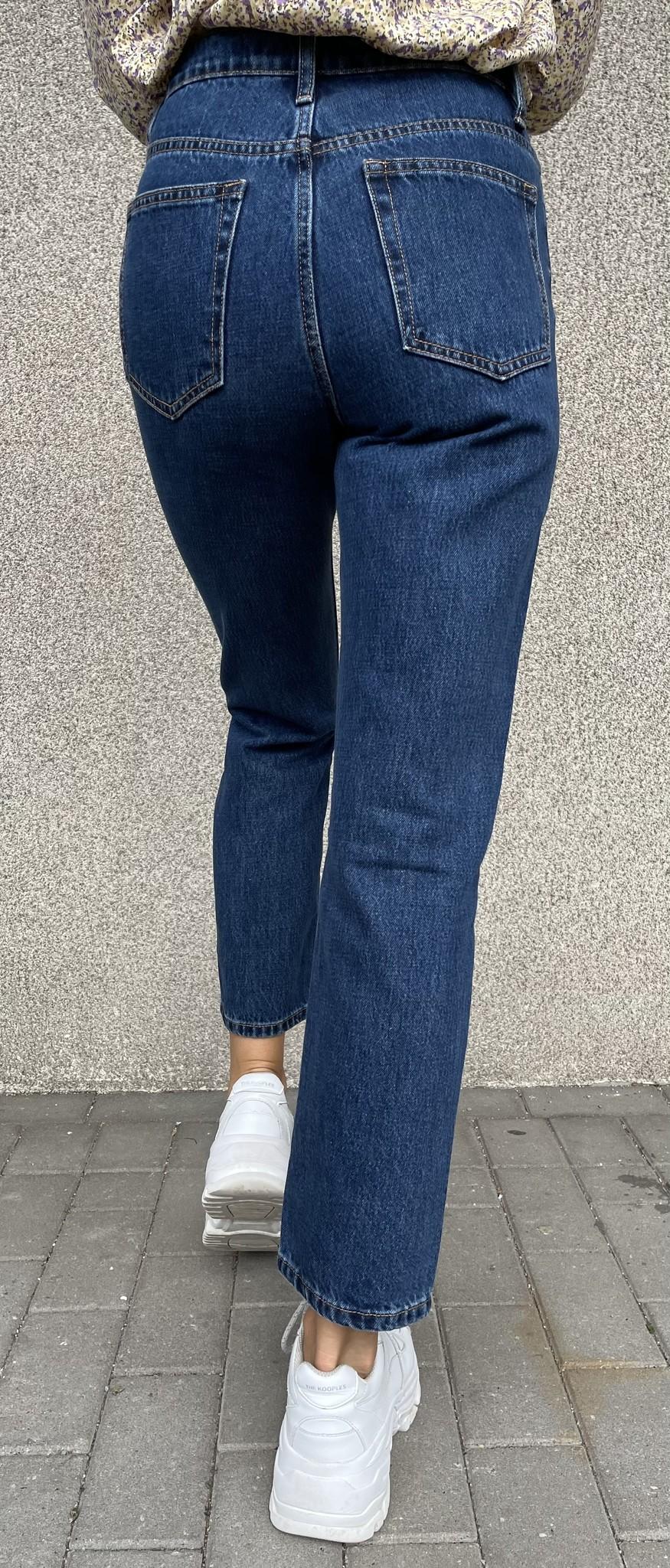 PONY jeans-8