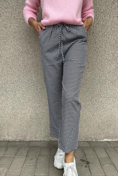 JOHN pantalon