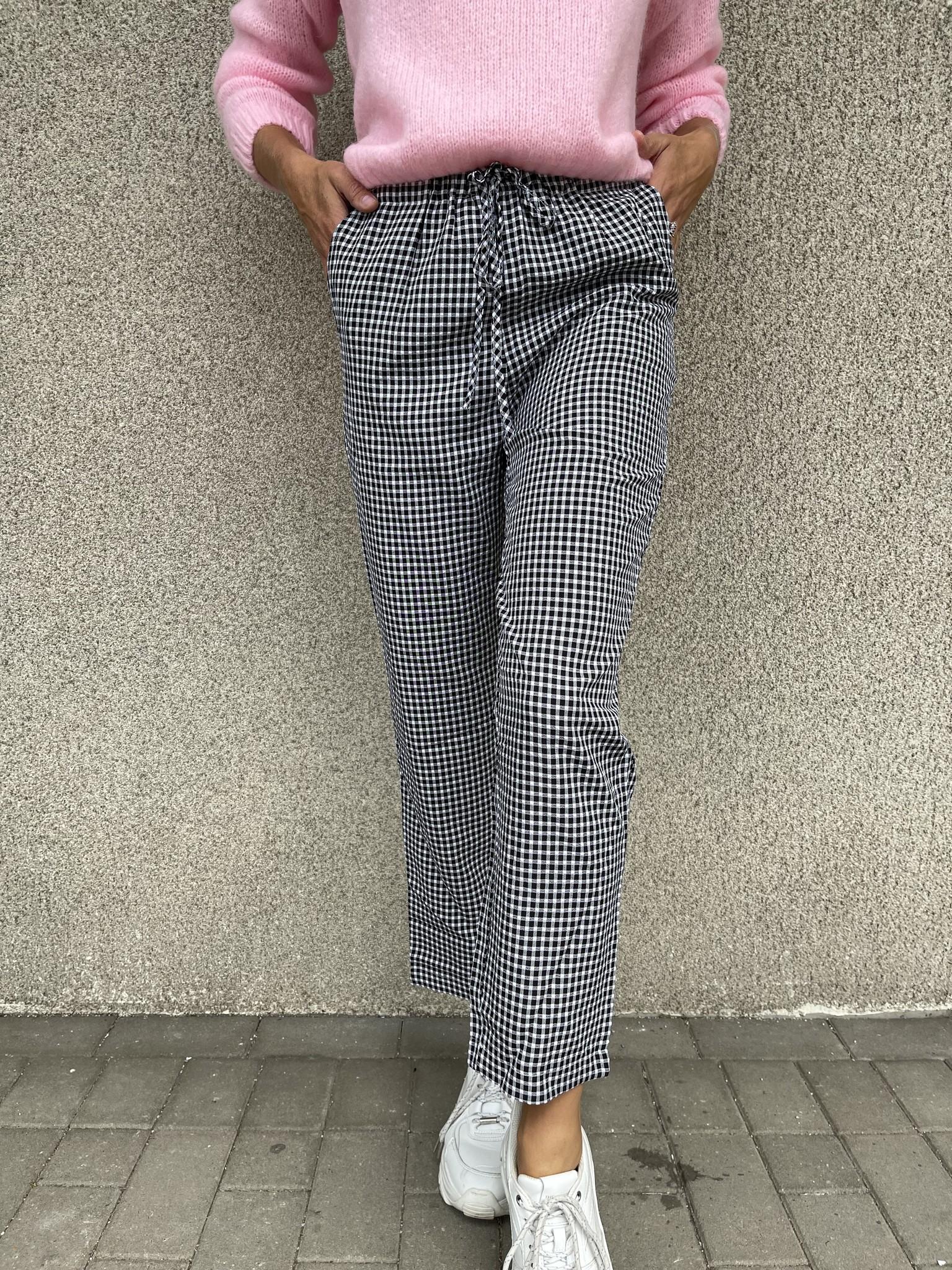 JOHN pantalon-1