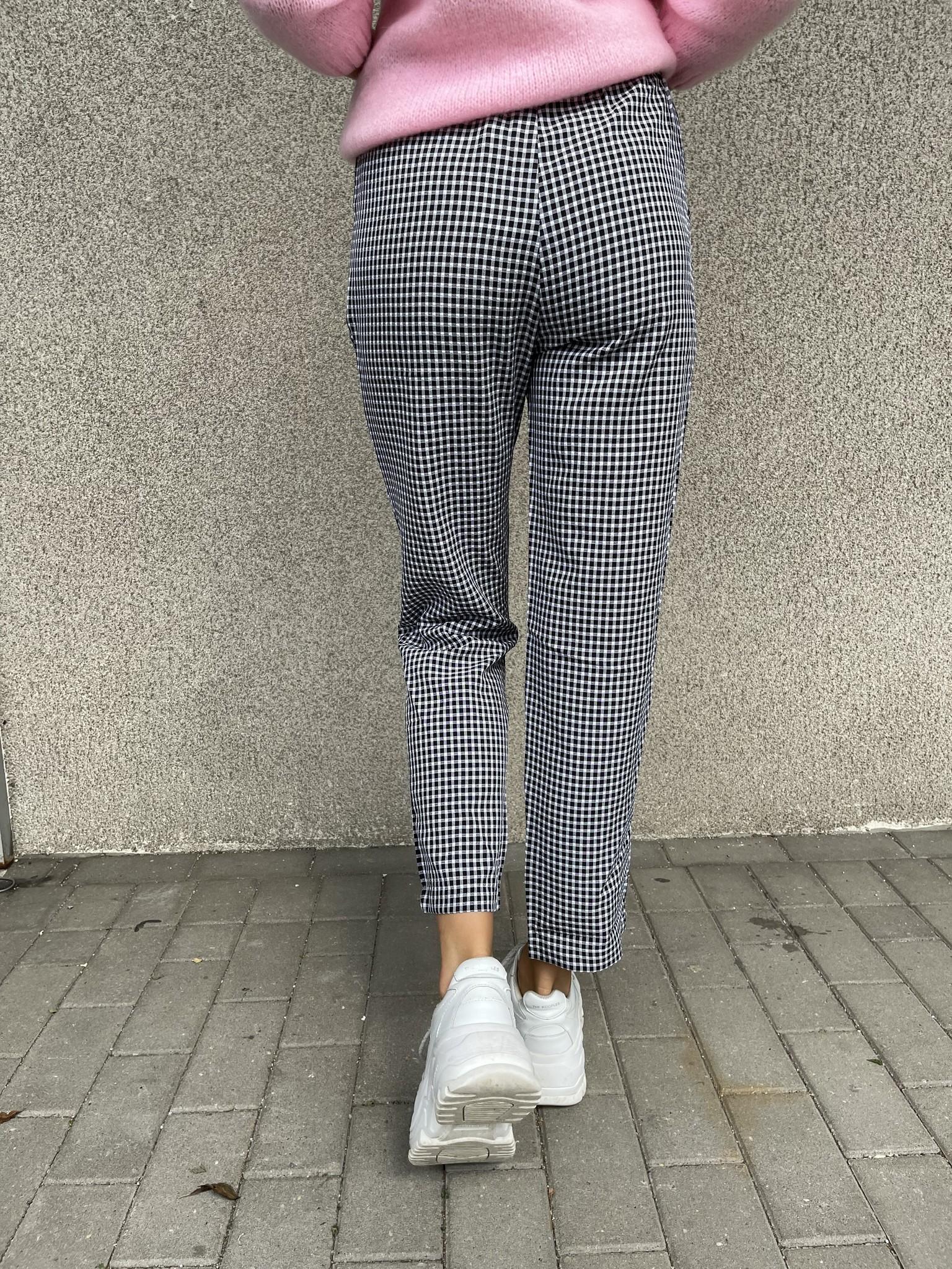 JOHN pantalon-3