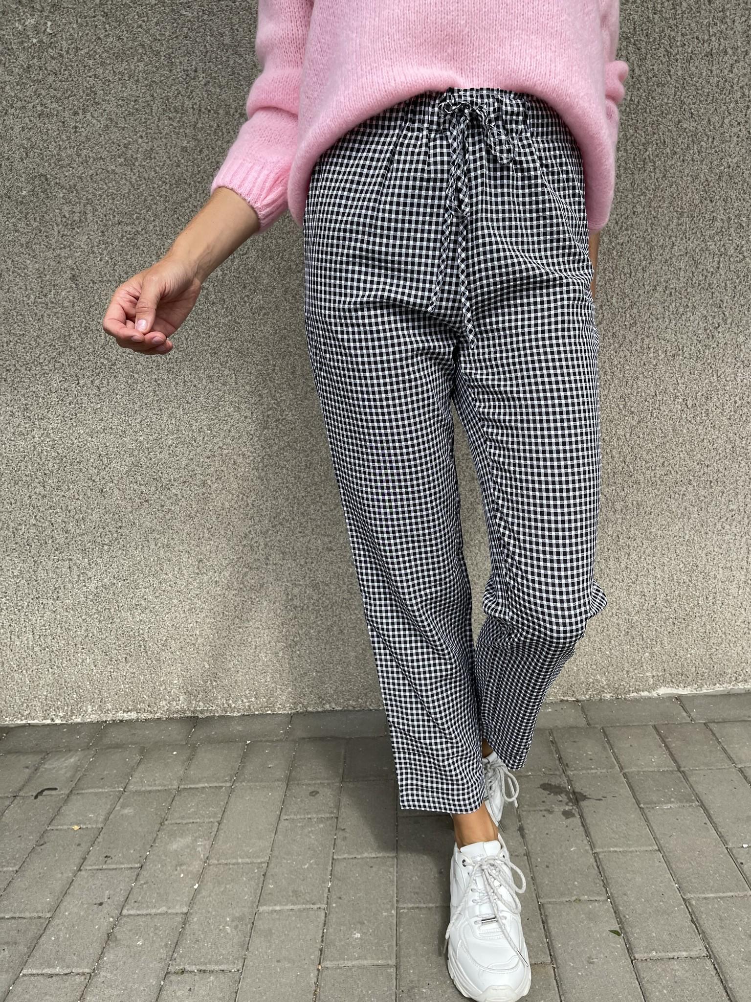 JOHN pantalon-5