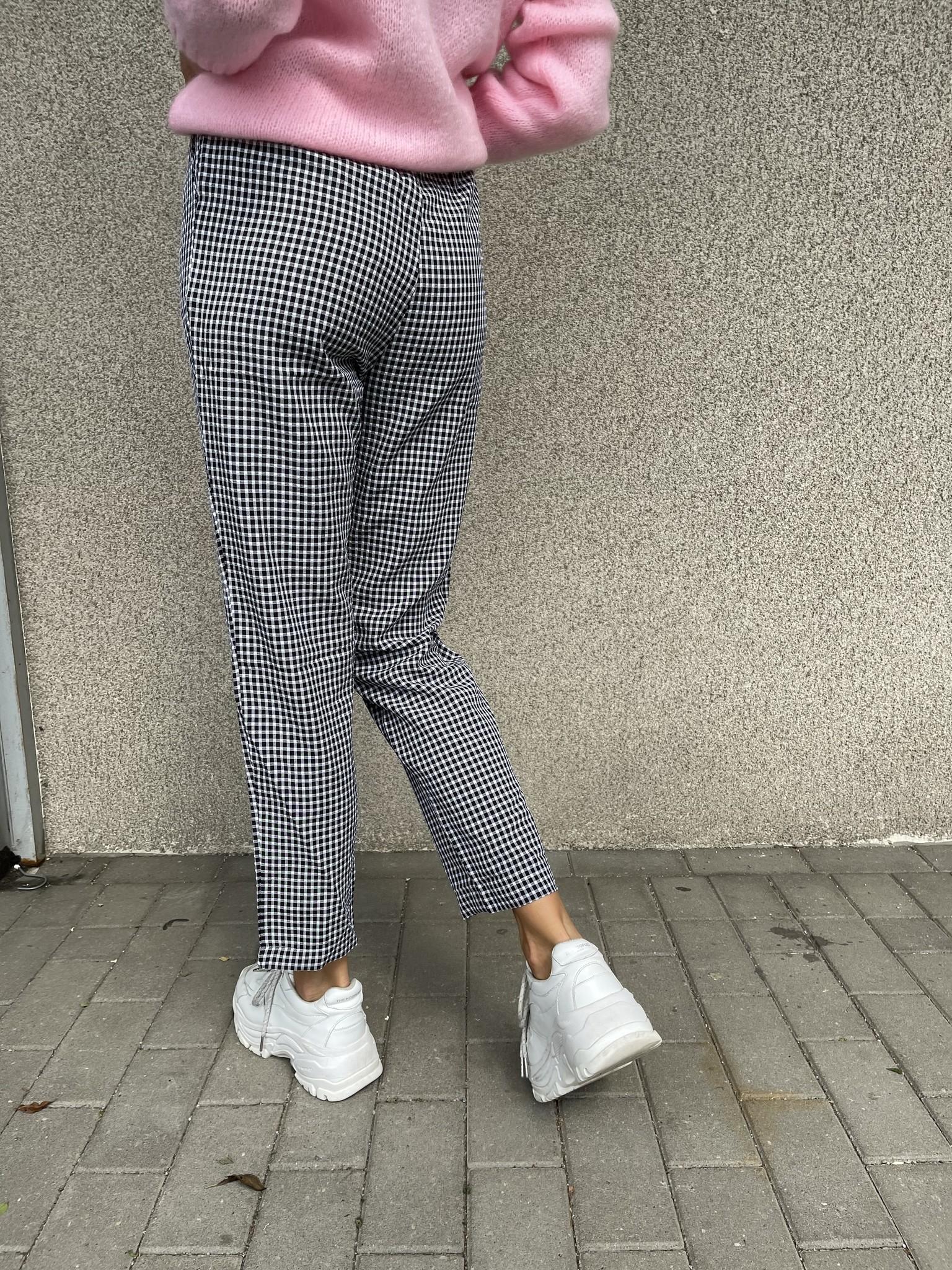 JOHN pantalon-6