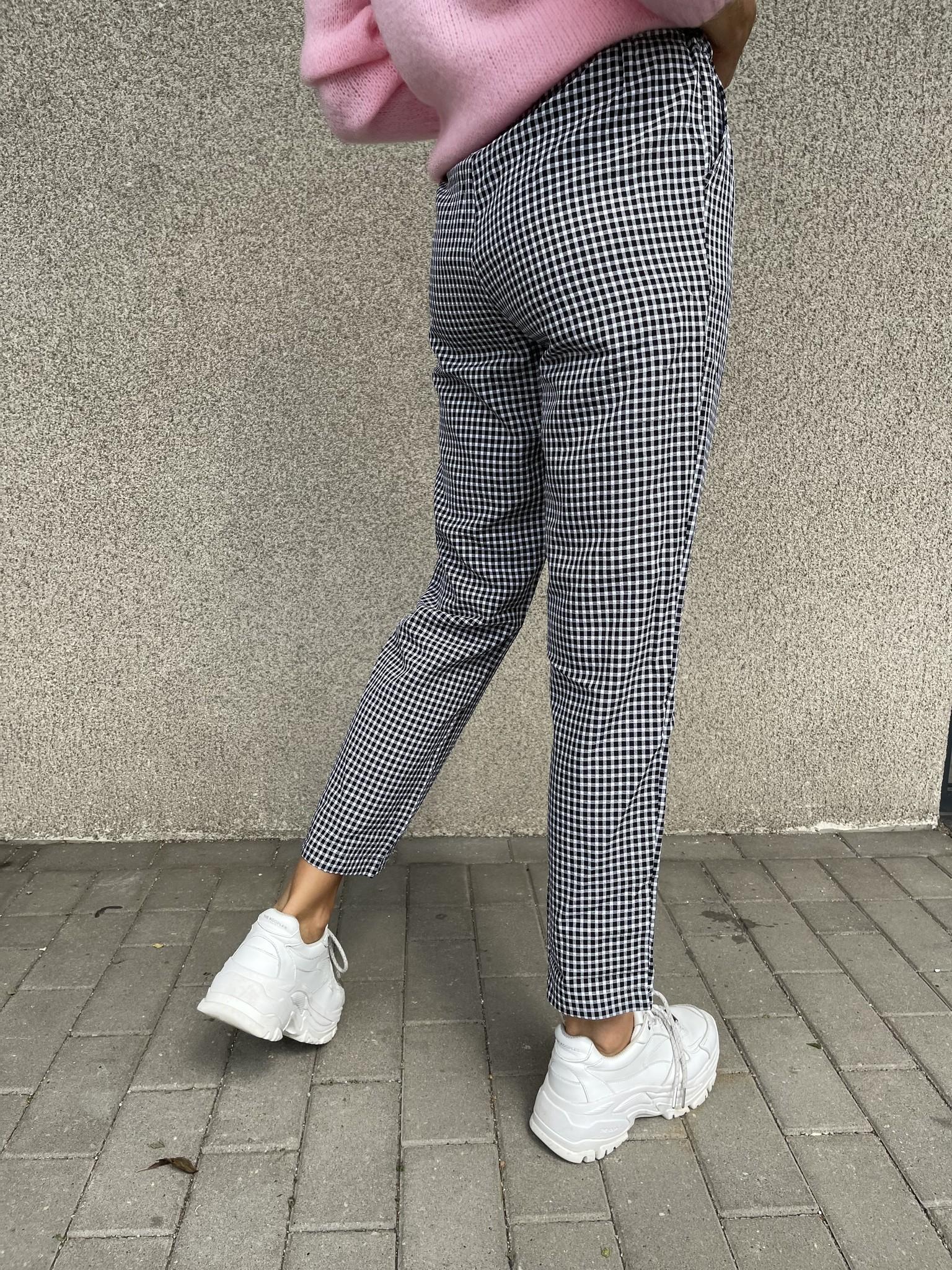 JOHN pantalon-7