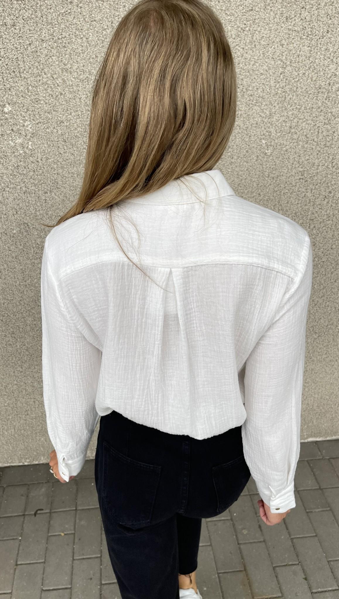 DAVY chemise-8