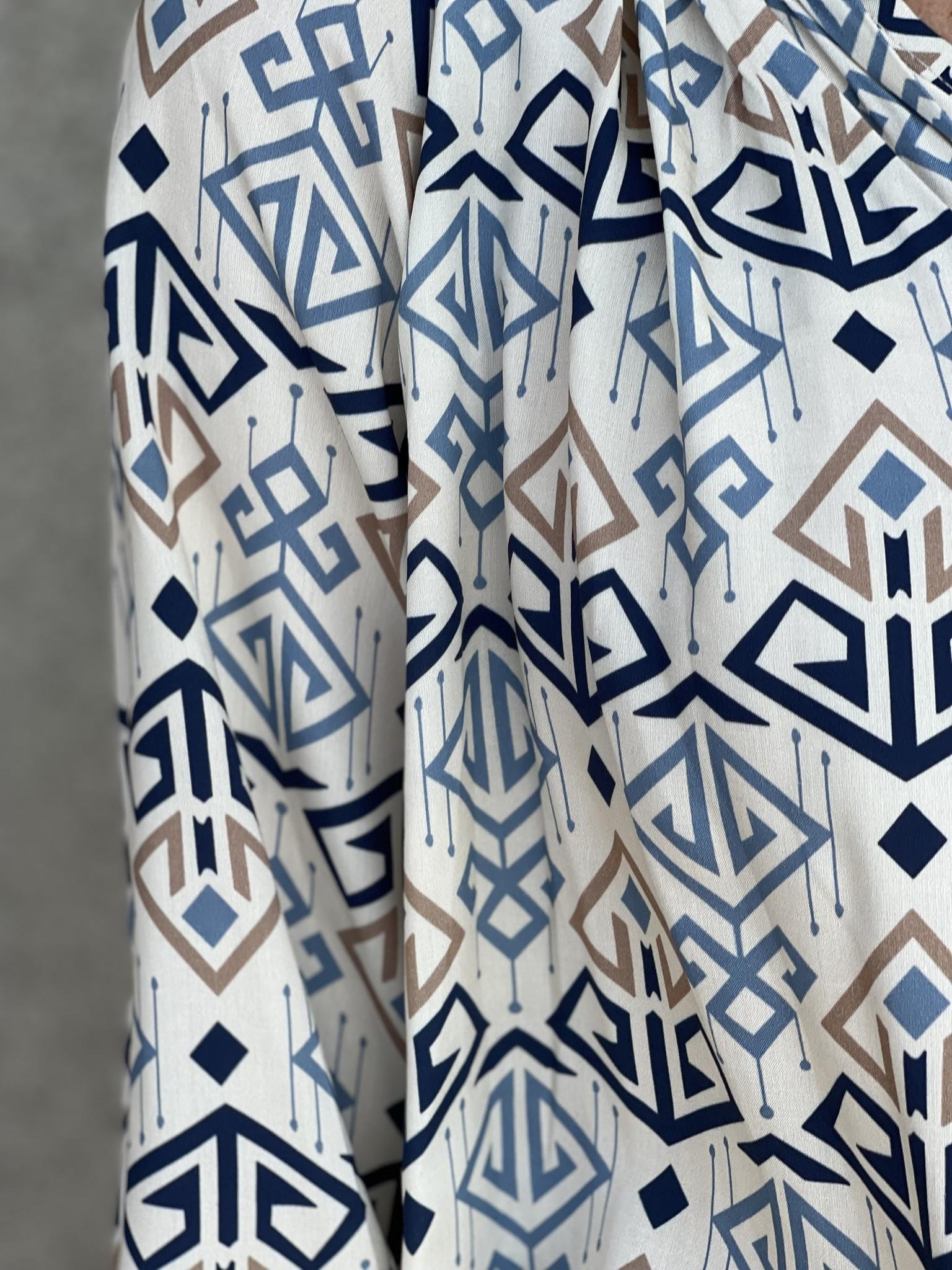 AZTEQUE blouse-6