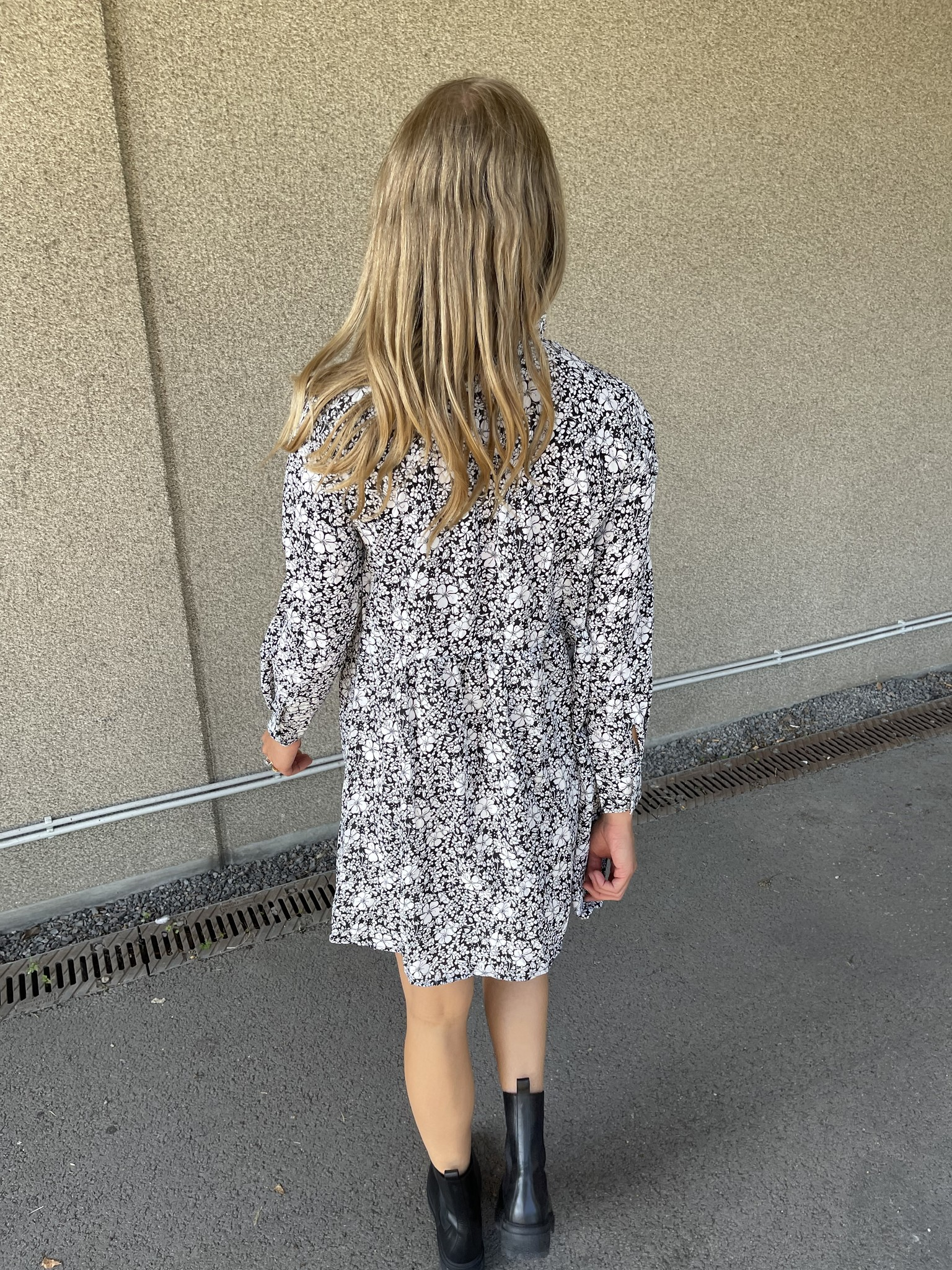 LUCY robe-2