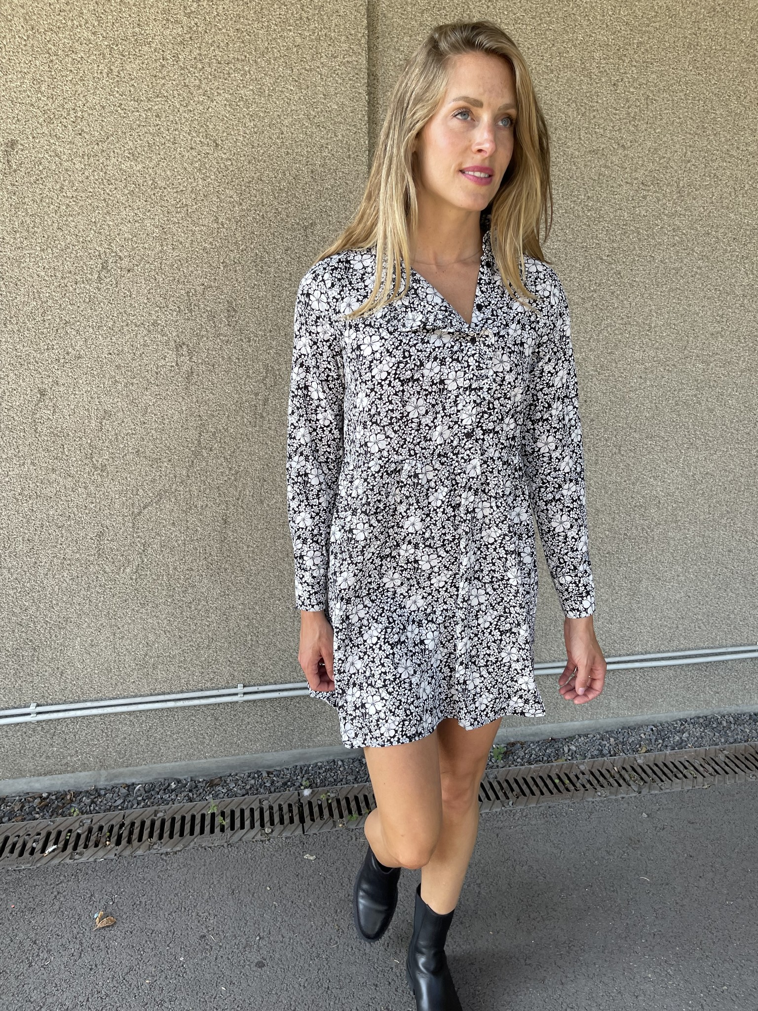 LUCY robe-3