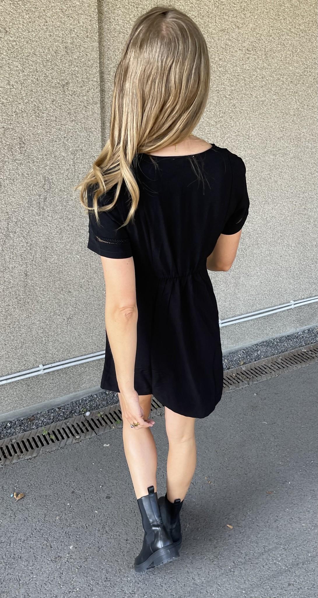 ELLIE robe-4