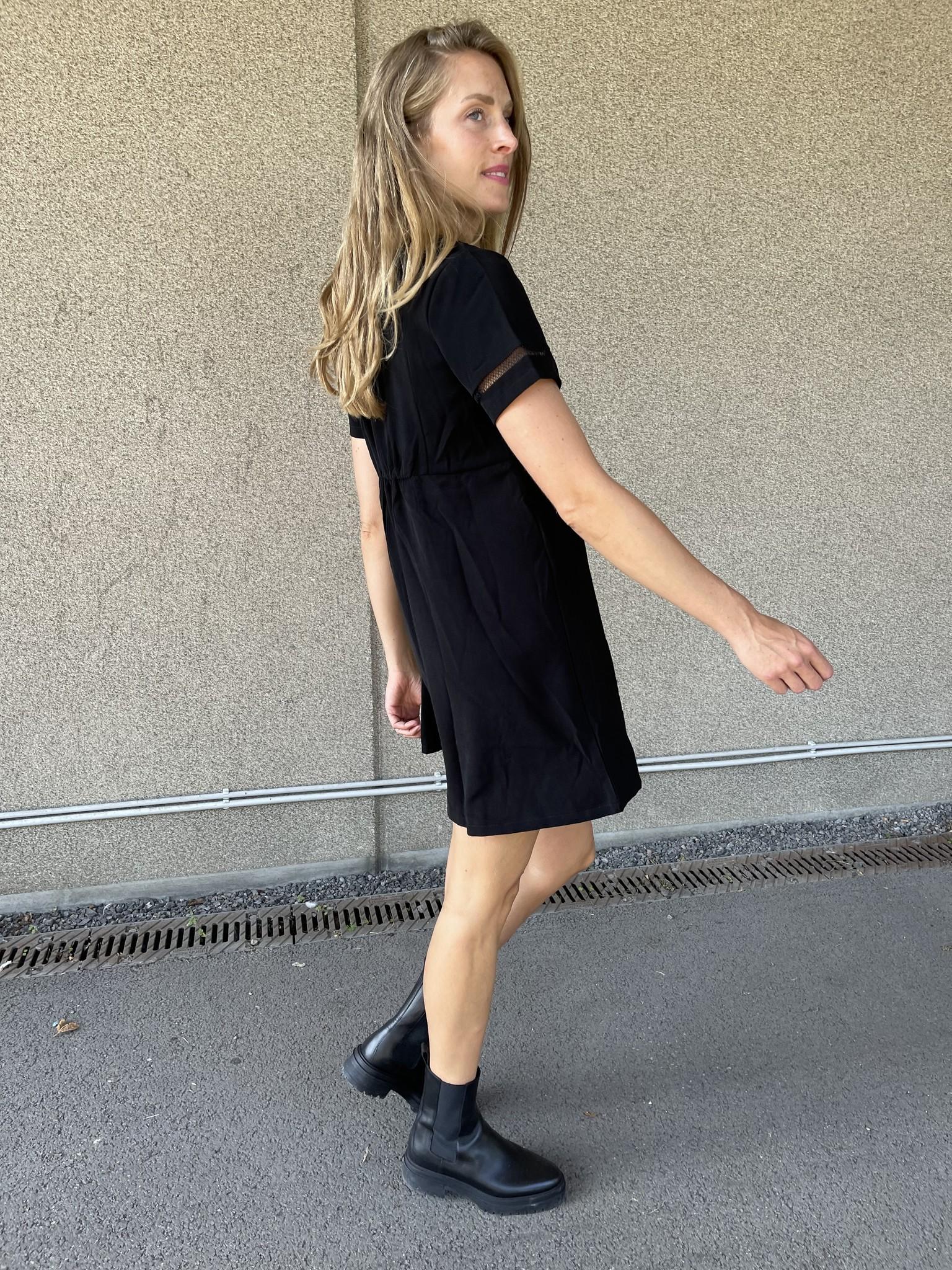 ELLIE robe-5