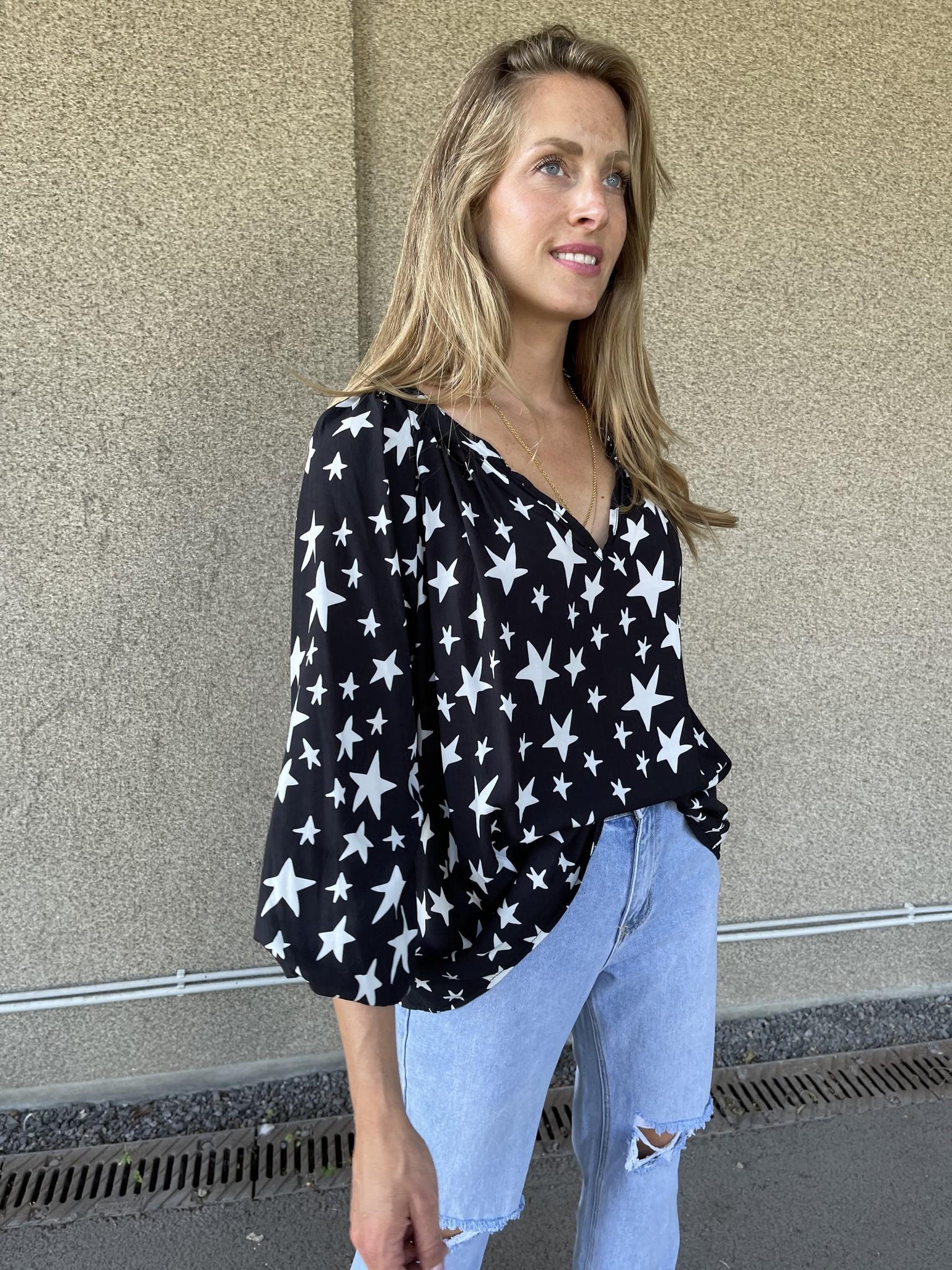 ANNE blouse-2
