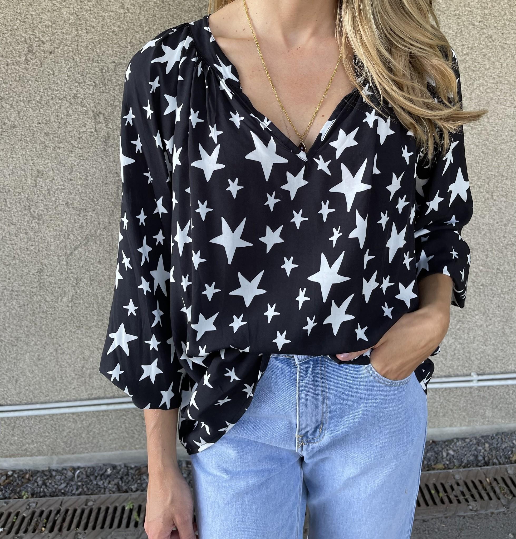 ANNE blouse-3