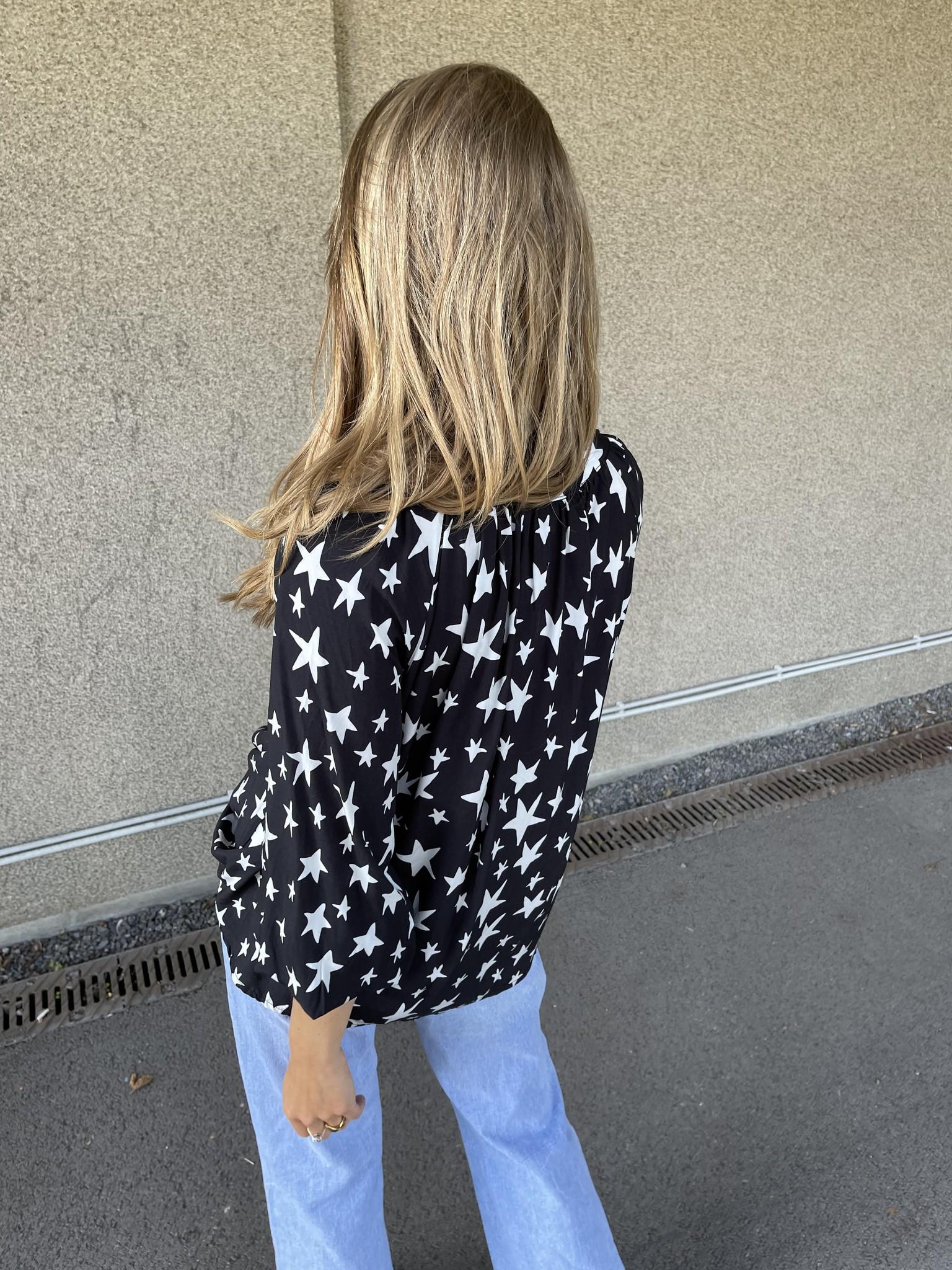 ANNE blouse-4
