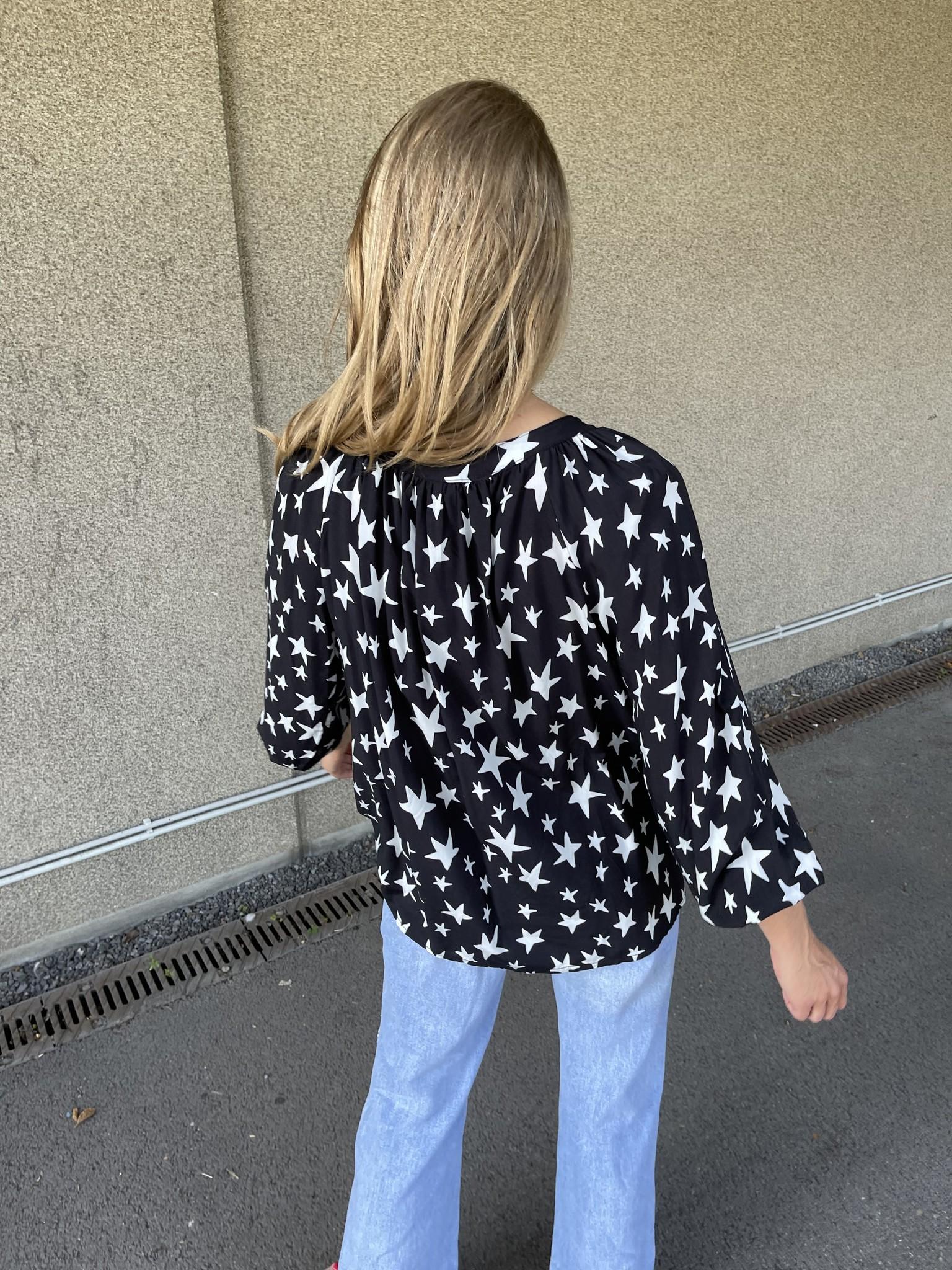 ANNE blouse-5