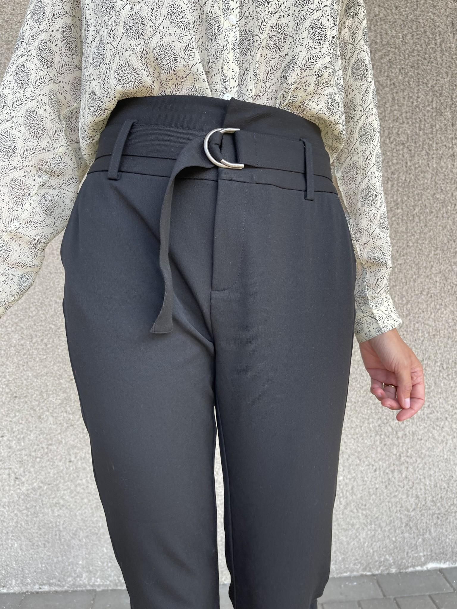 KIKKO pantalon-3