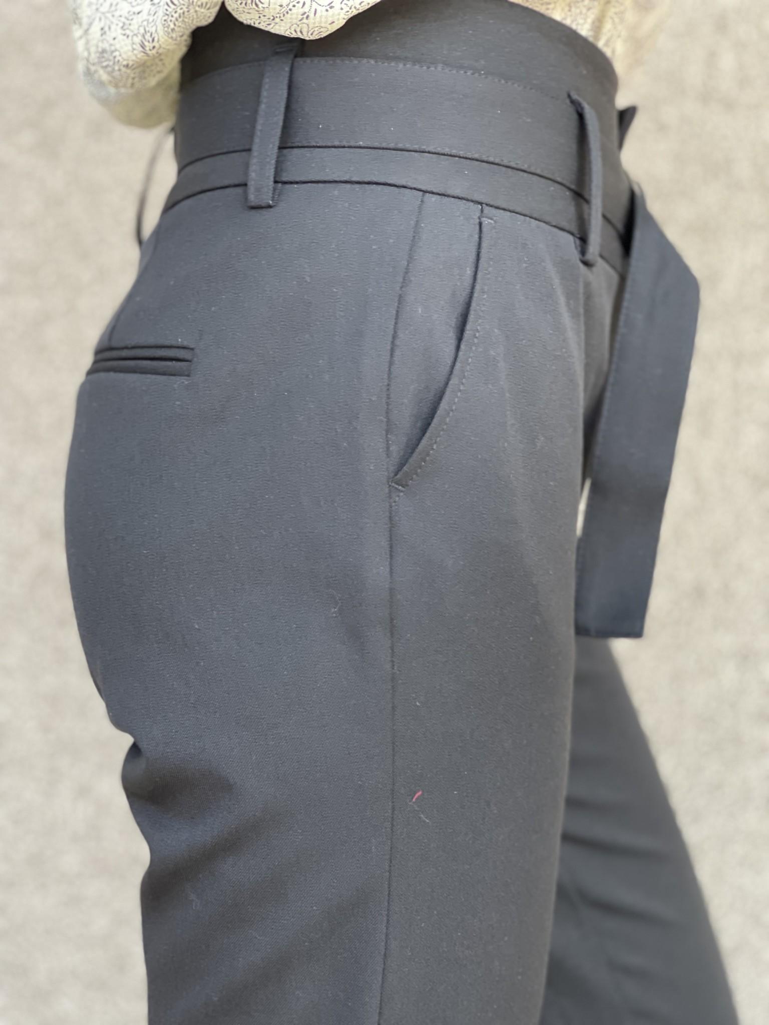 KIKKO pantalon-6