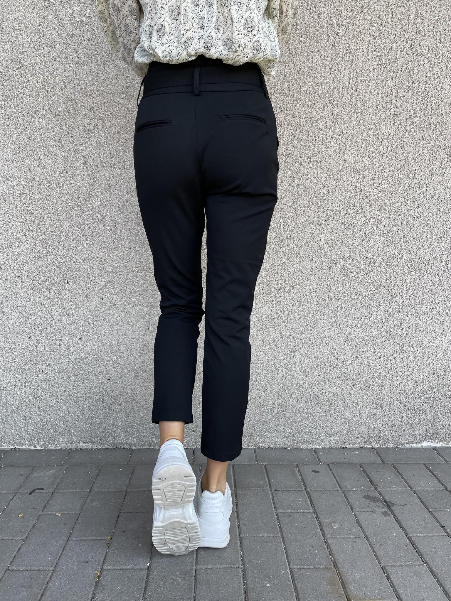 KIKKO pantalon-8