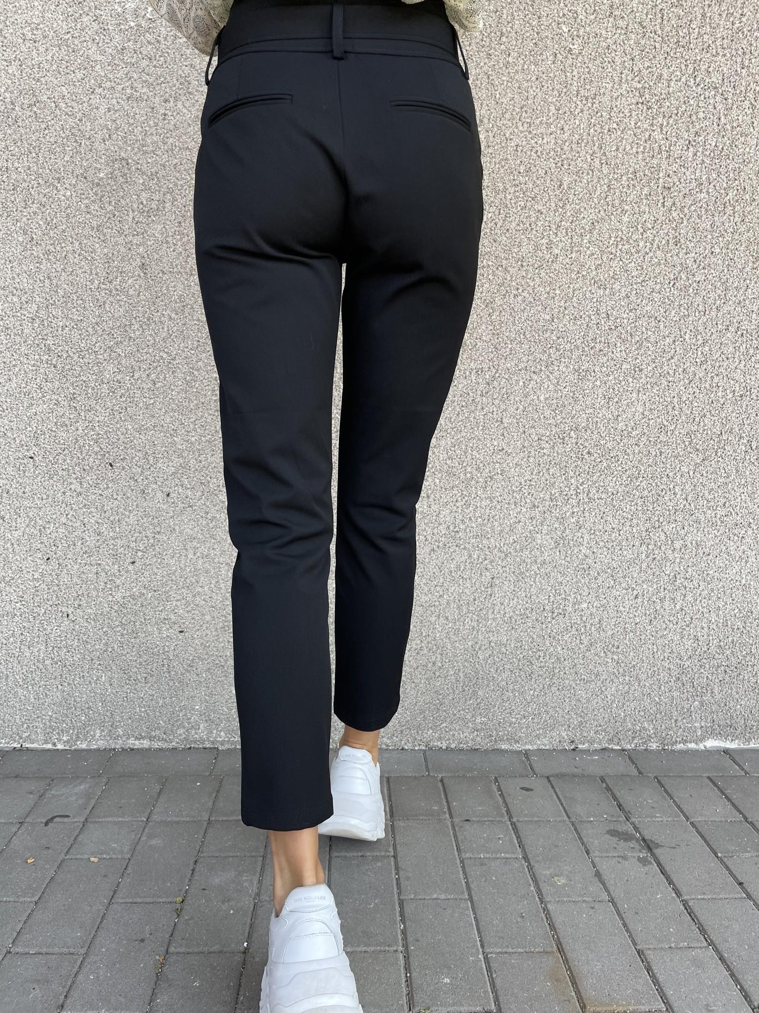 KIKKO pantalon-9