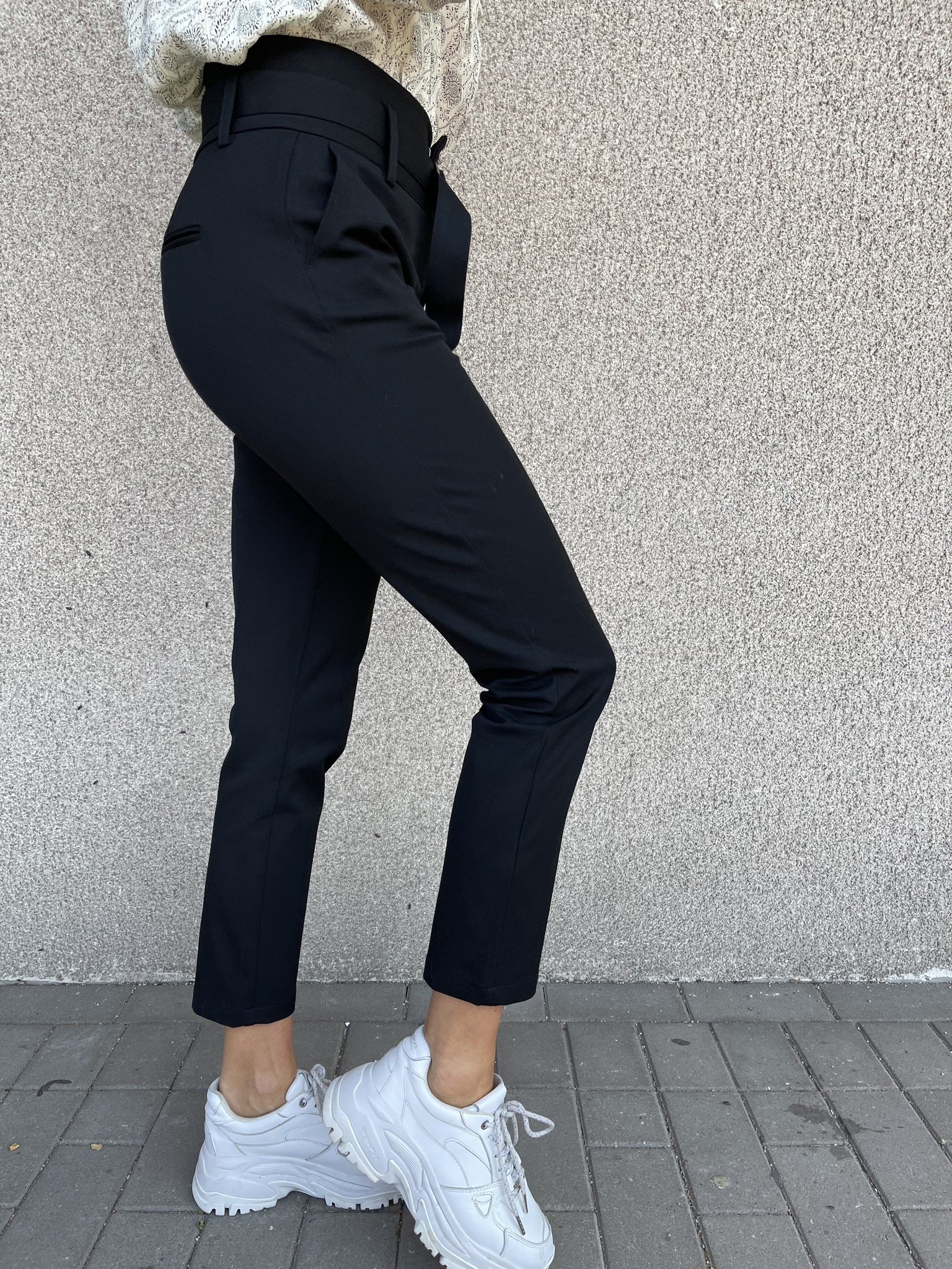 KIKKO pantalon-10