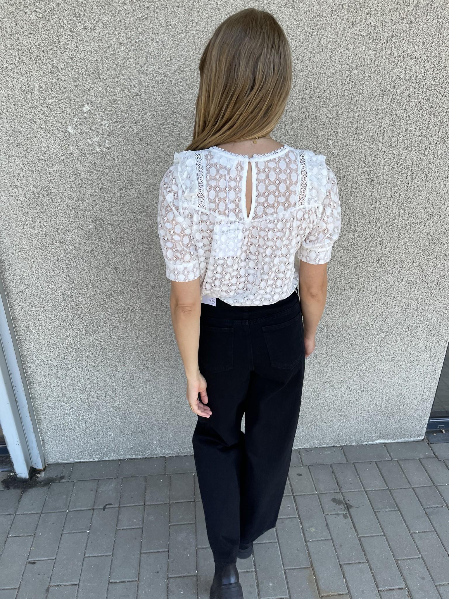LEDA blouse-3