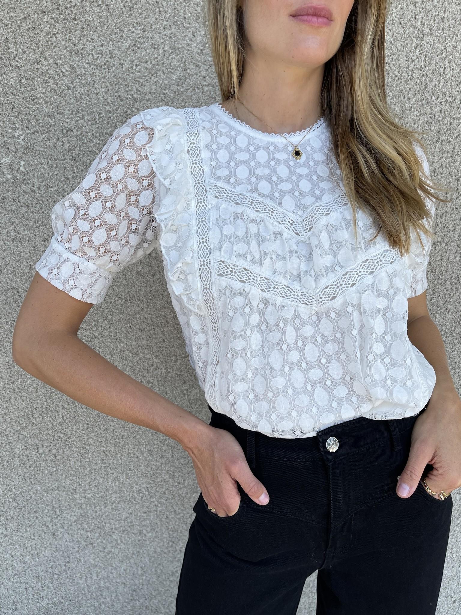 LEDA blouse-4