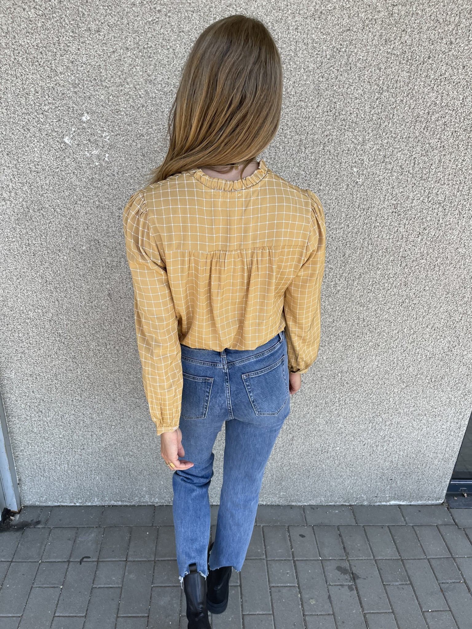 FRIDA chemise-3