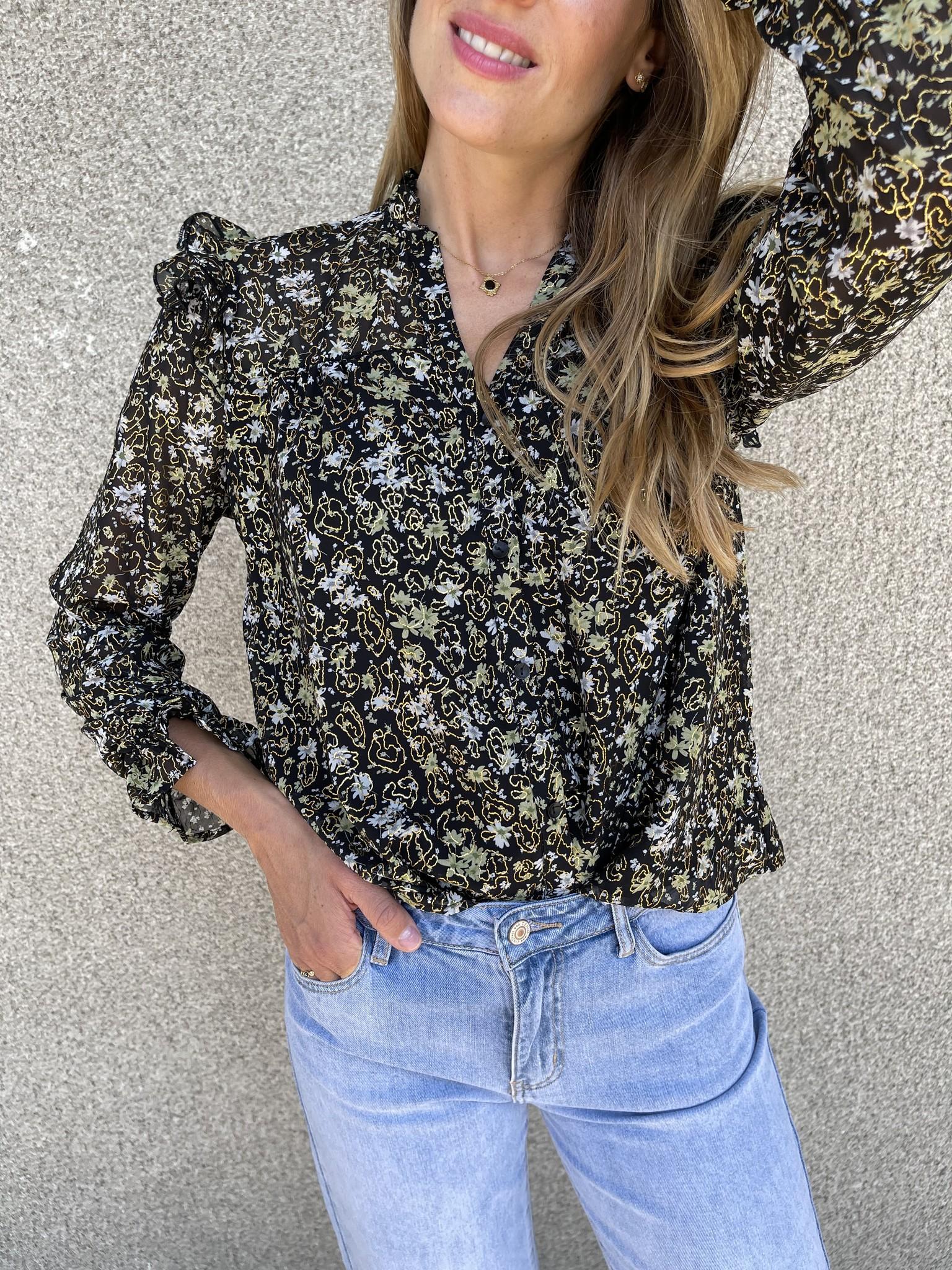FANNY chemise-4
