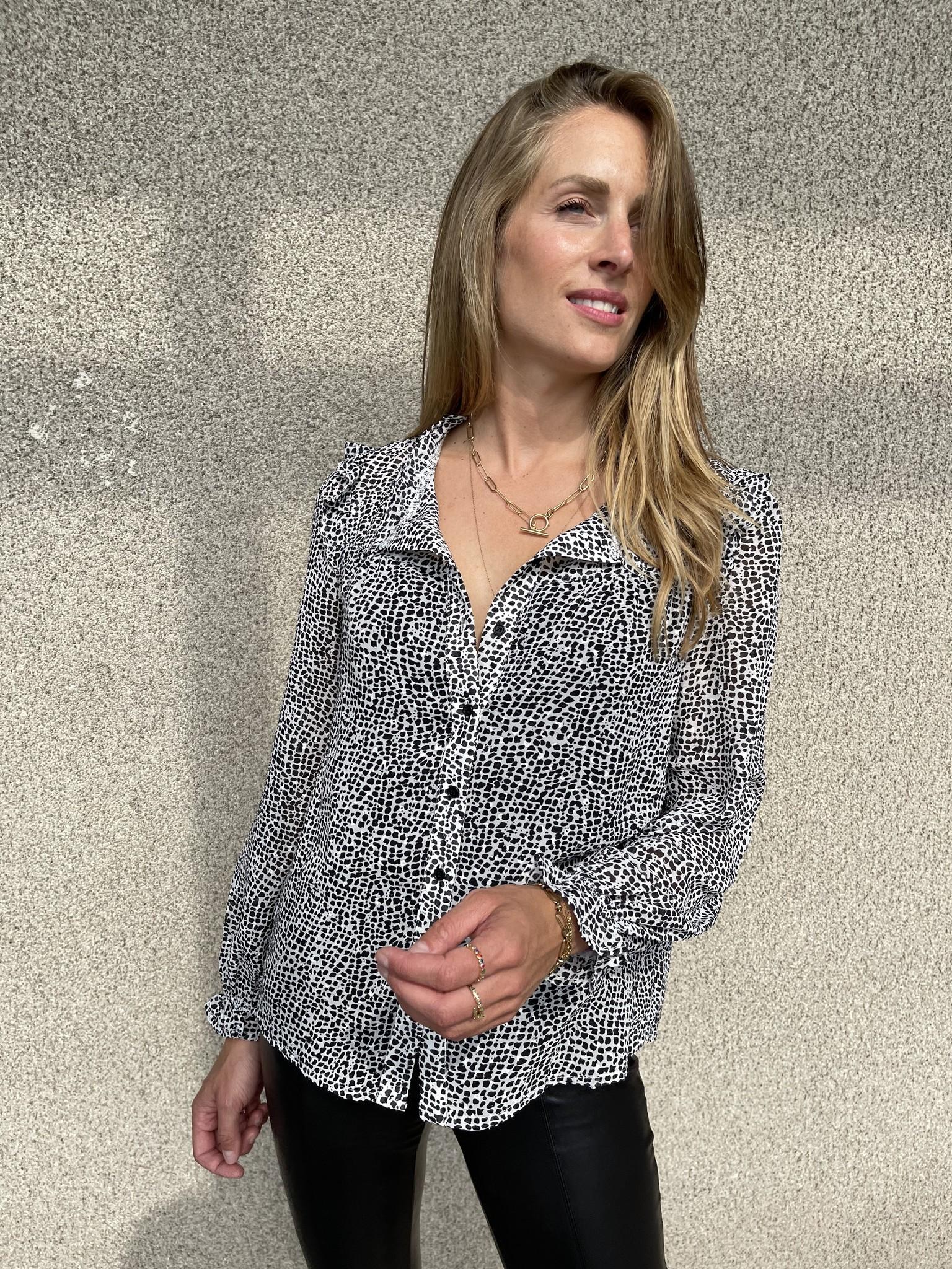 ASTRID chemise-1