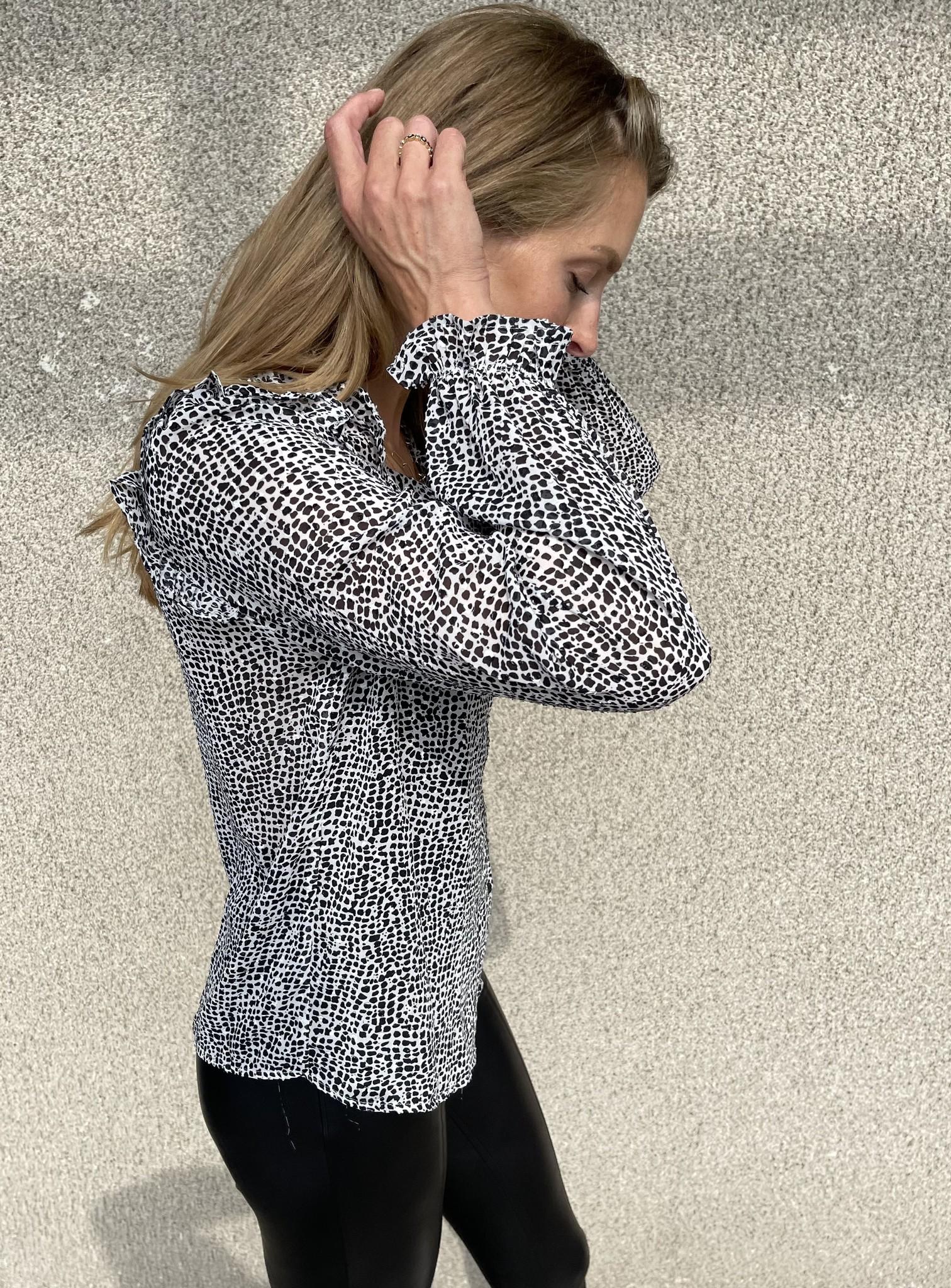 ASTRID chemise-6