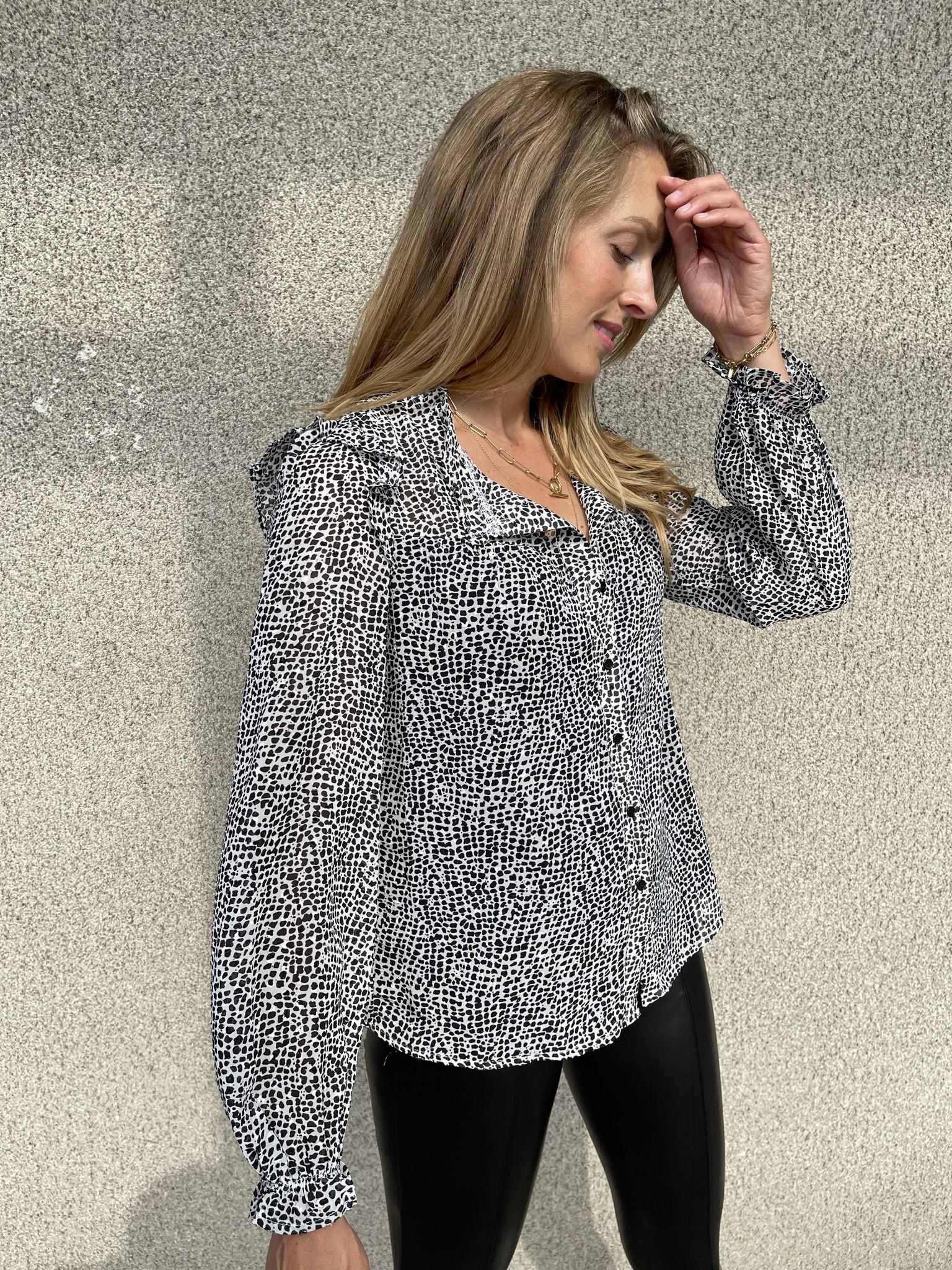 ASTRID chemise-7