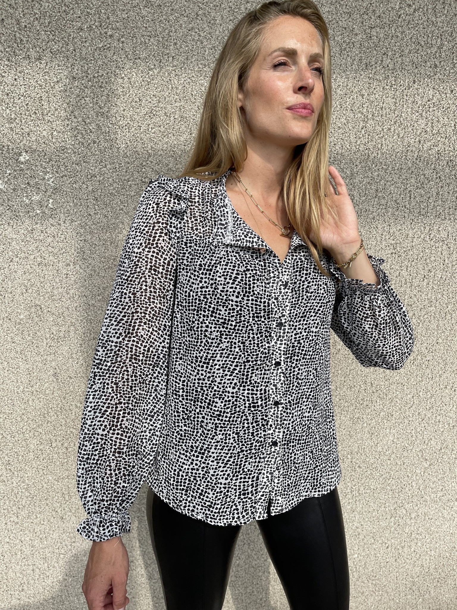 ASTRID chemise-9