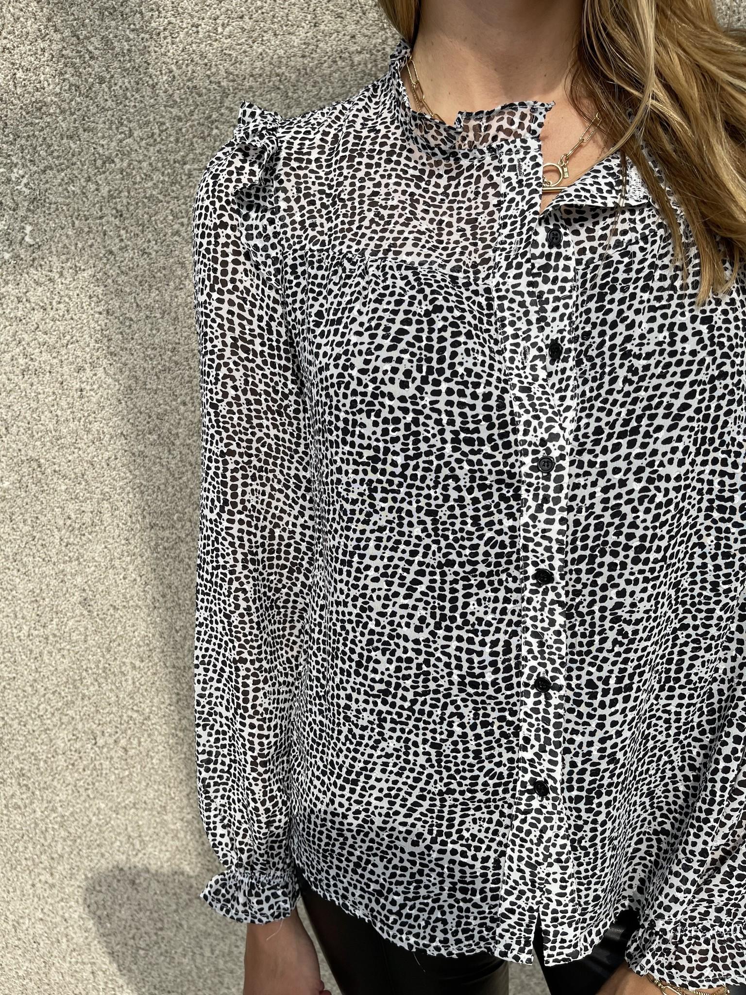 ASTRID chemise-10