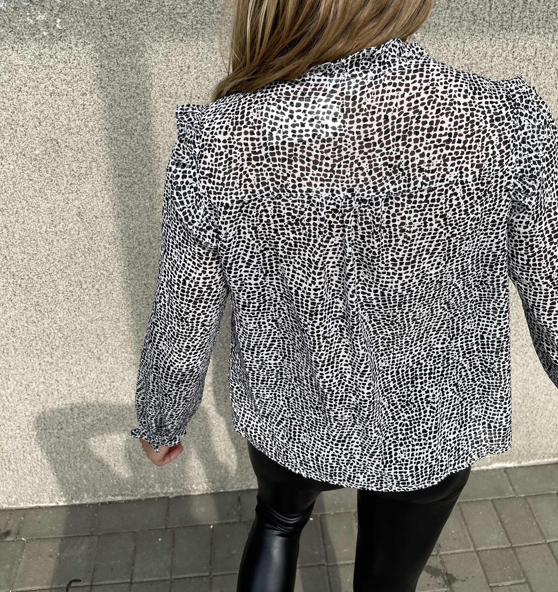 ASTRID chemise-4