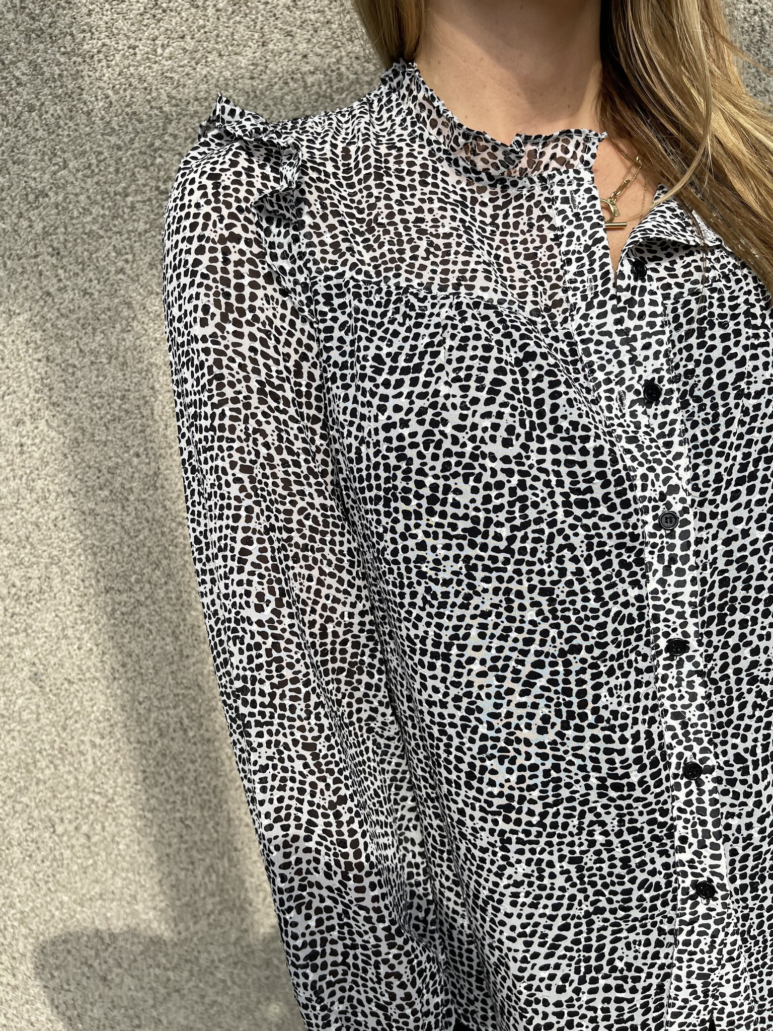 ASTRID chemise-3
