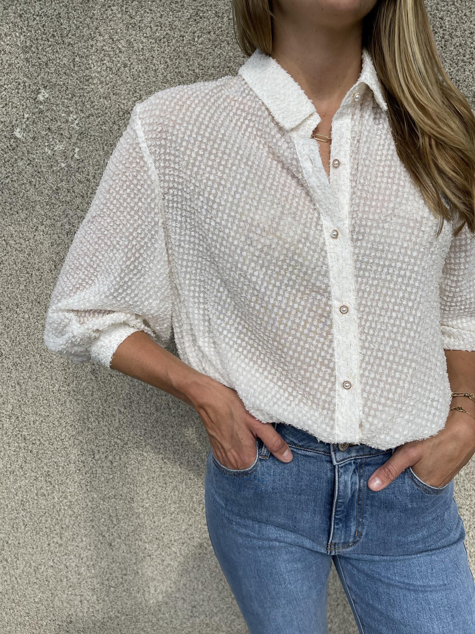 RYNA chemise-2