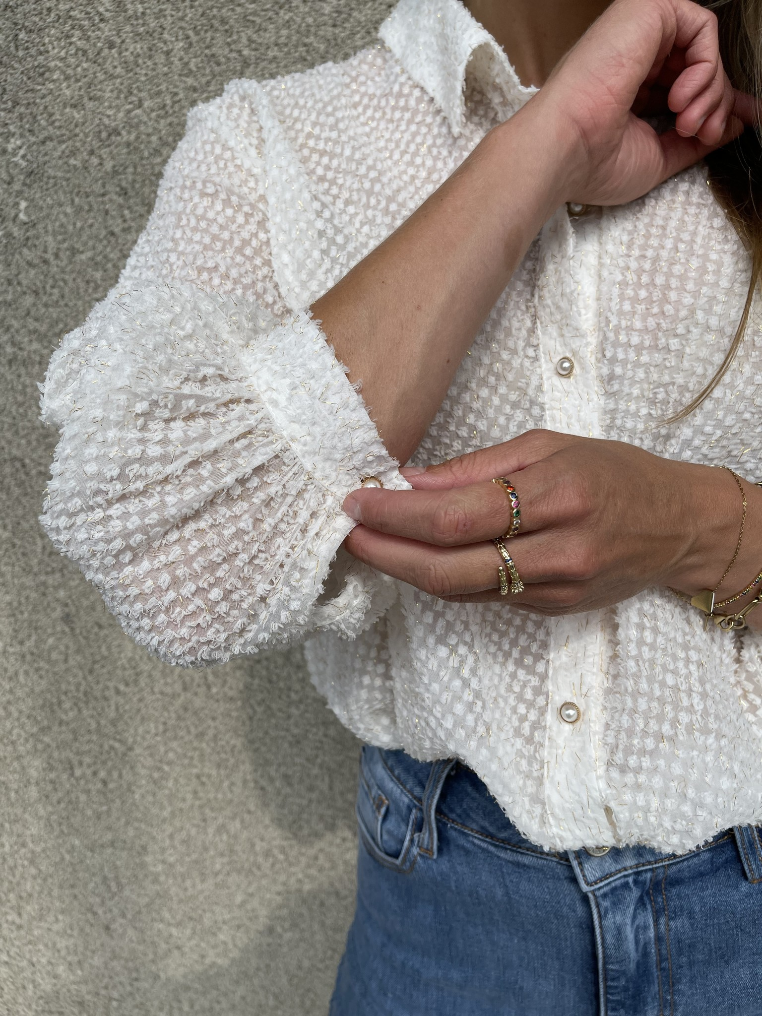 RYNA chemise-3