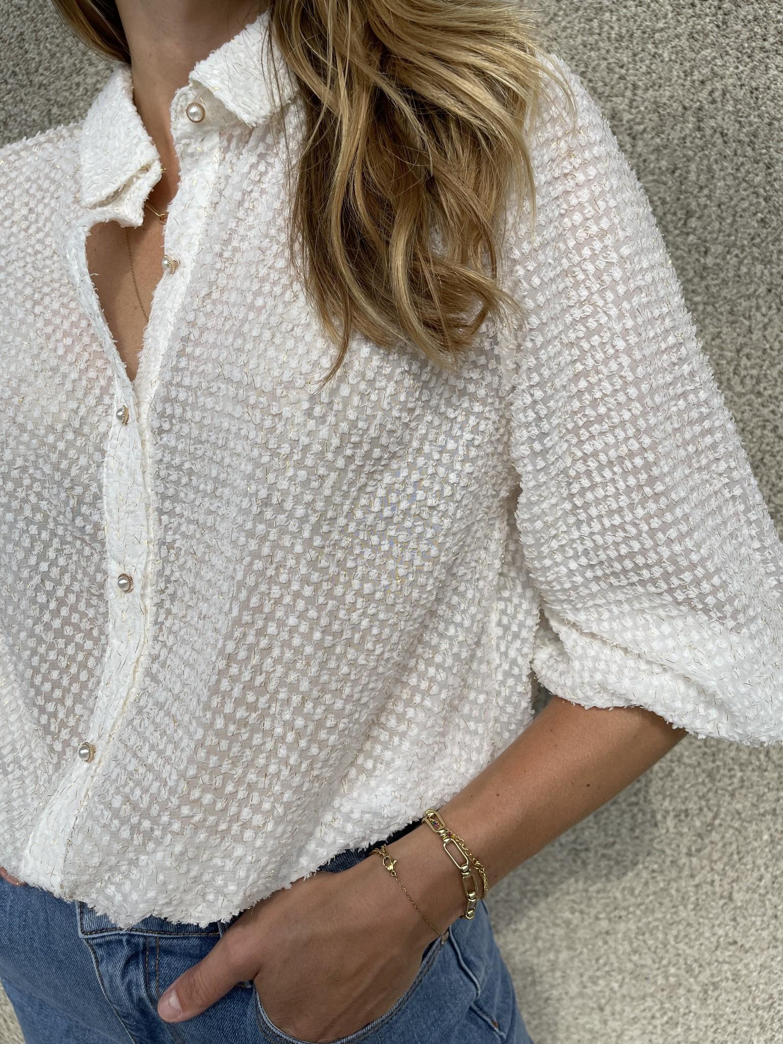 RYNA chemise-7