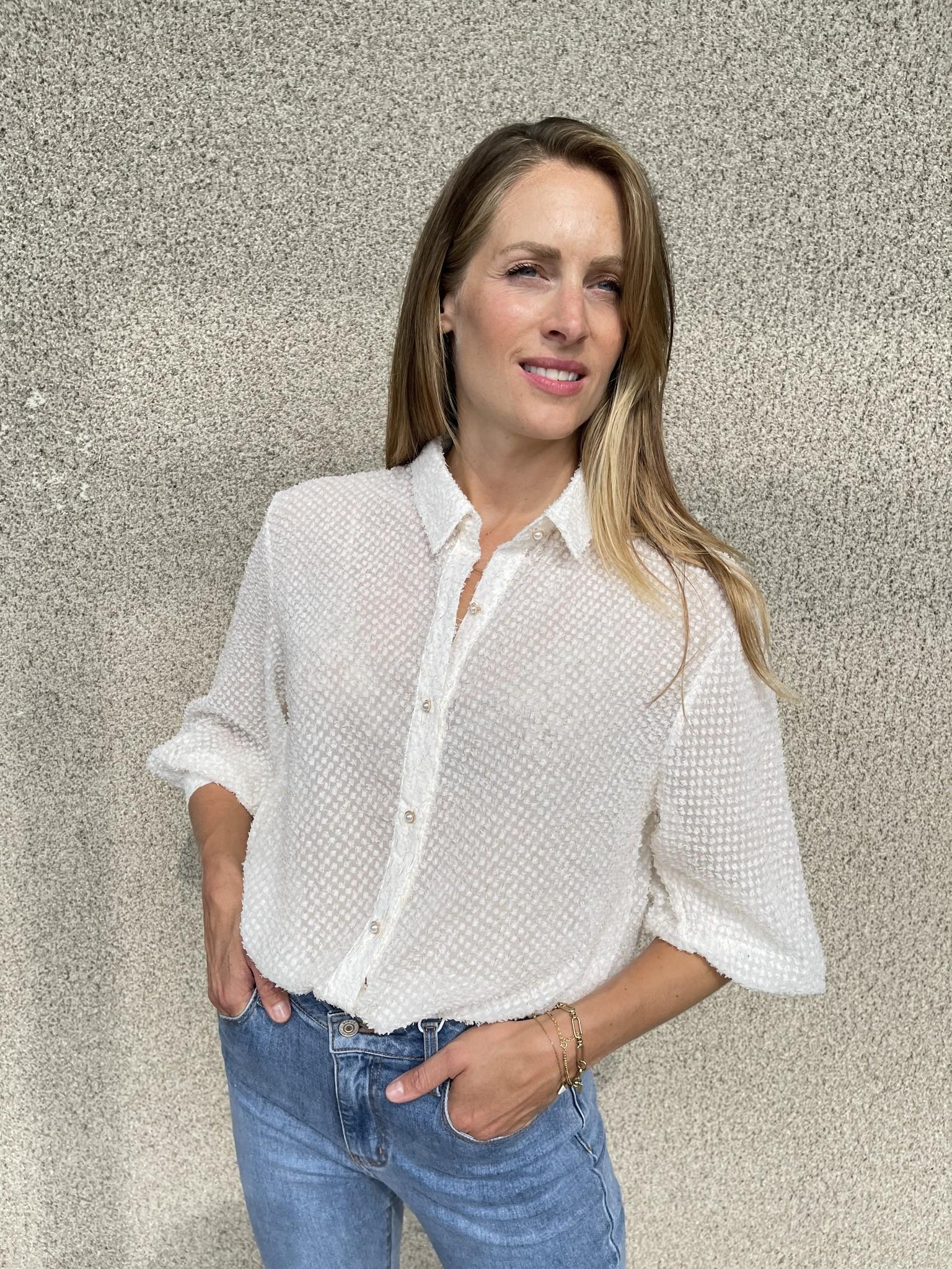 RYNA chemise-8