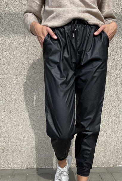 KENZA pantalon